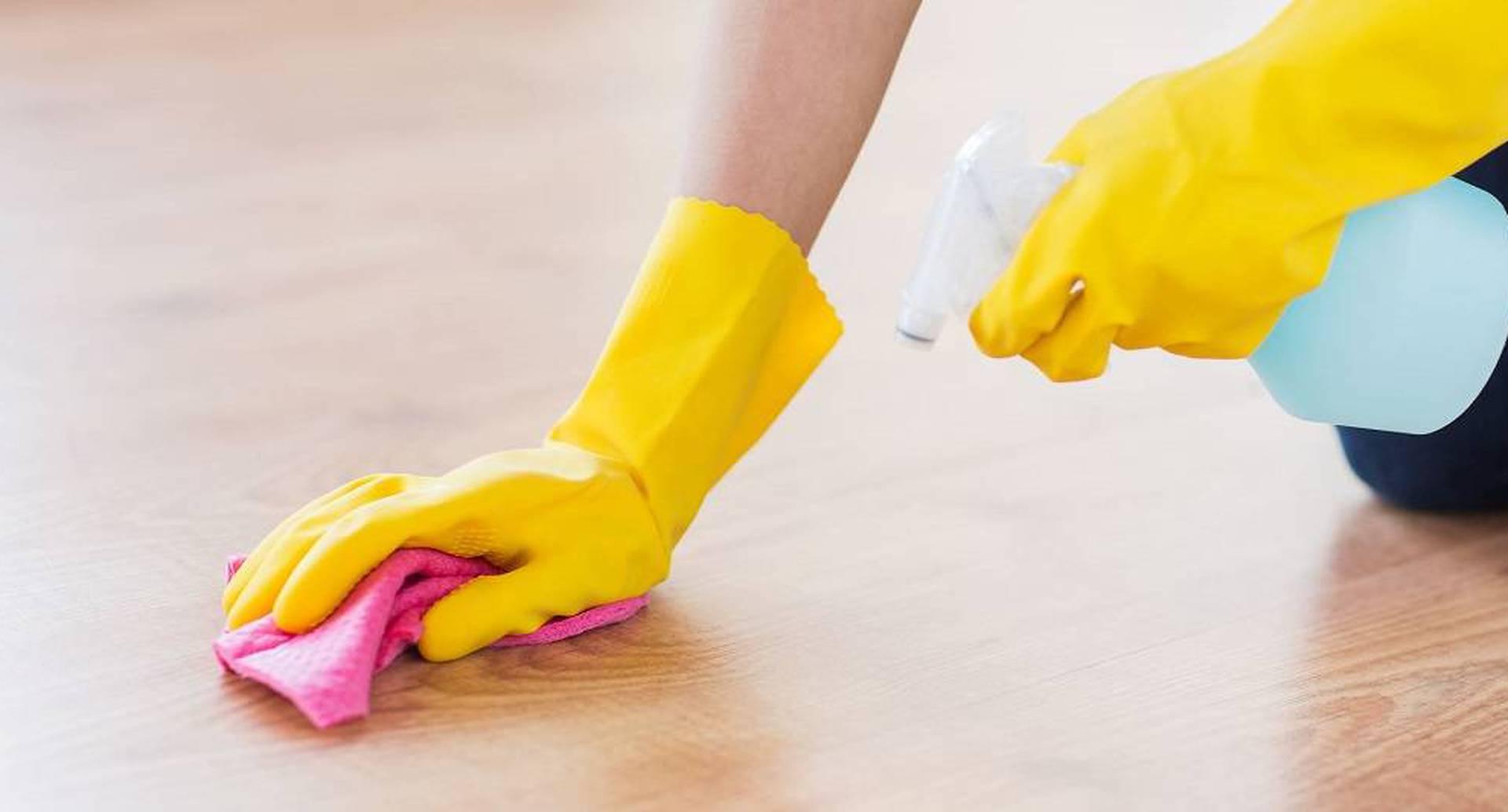 El 22 de julio se conmemora el día del trabajo doméstico.