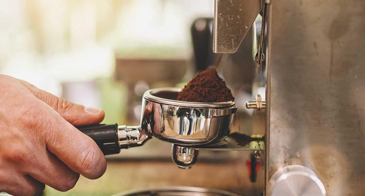 Empleo | Nestlé y la Federación de Cafeteros se unen para generar oportunidades a jóvenes