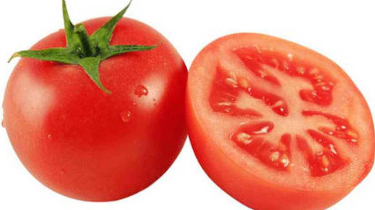 Tomates: 5 beneficios del consumo de este fruto