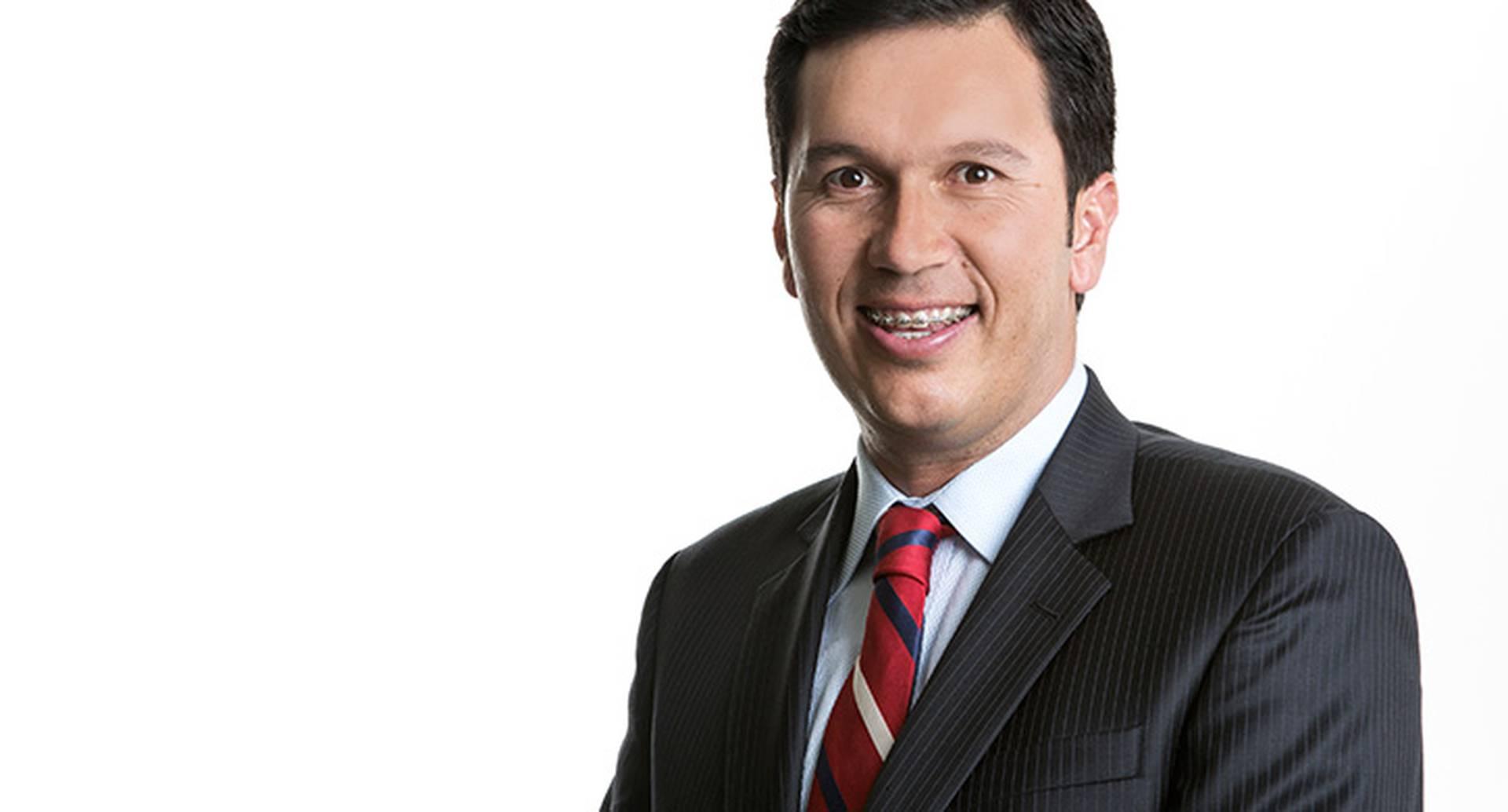 Yury Neill Díaz Aranguren
