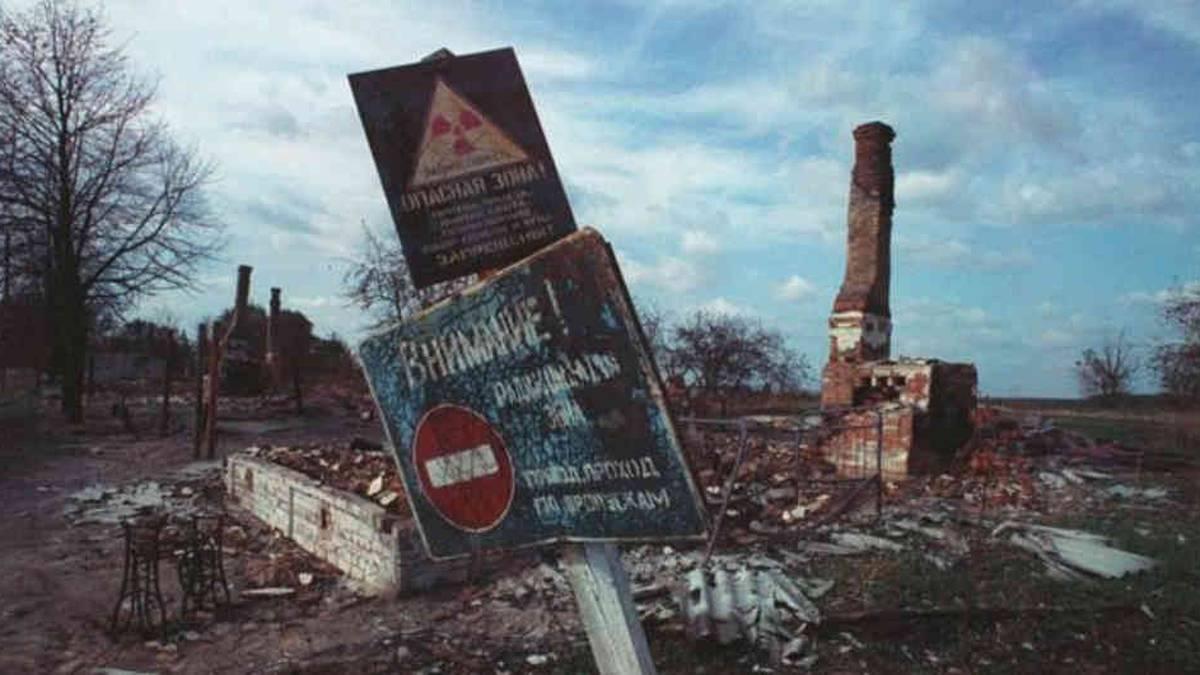 Chernobyl': qué es ficción y qué realidad en la aclamada serie de televisión