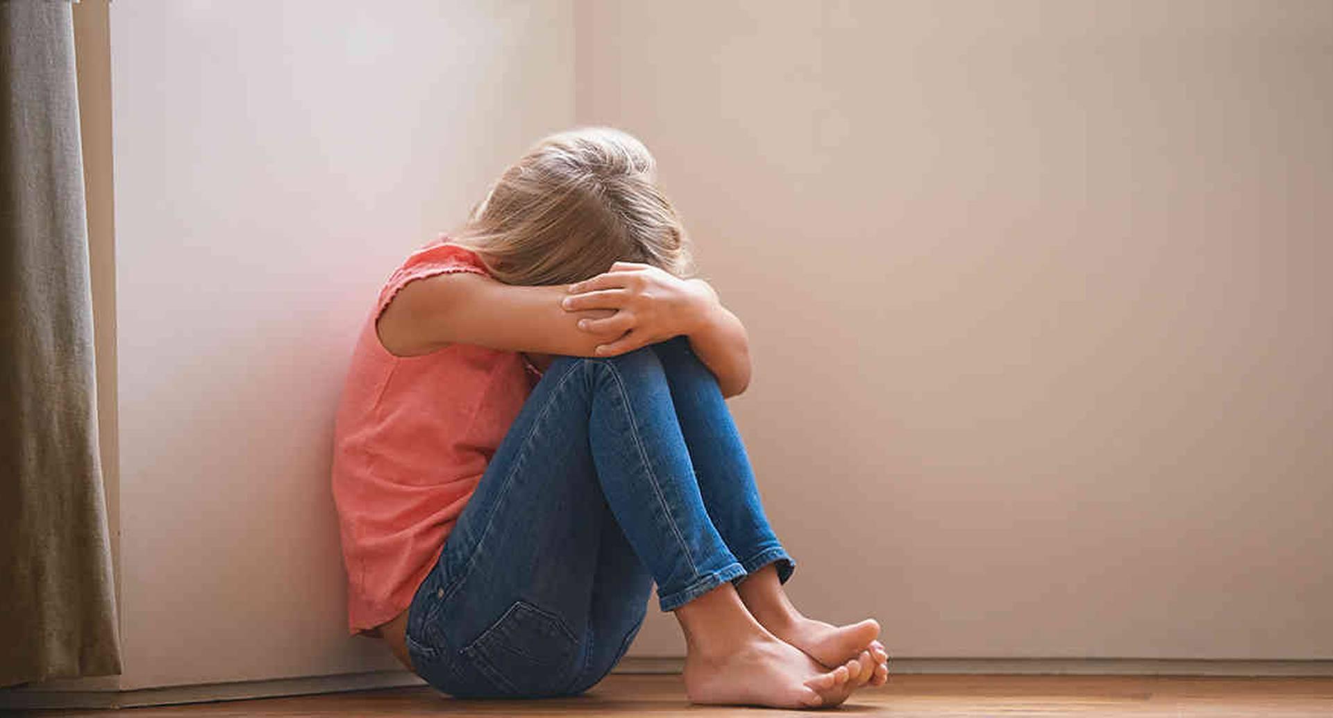 Judicializan a pareja por presuntamente incitar a la prostitución a menores/Foto: archivo SEMANA