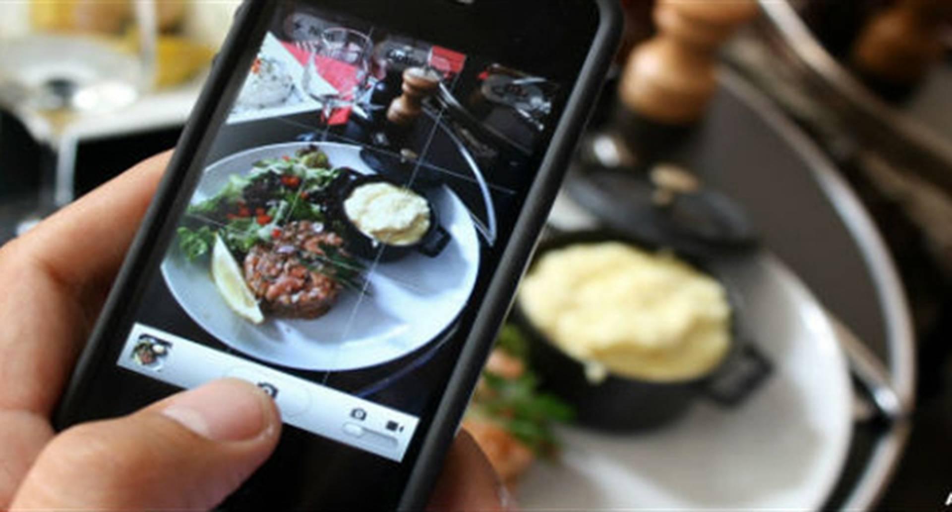 Consultar Instagram para temas de salud puede resultar más peligroso que acudir al doctor Google, dicen los expertos-