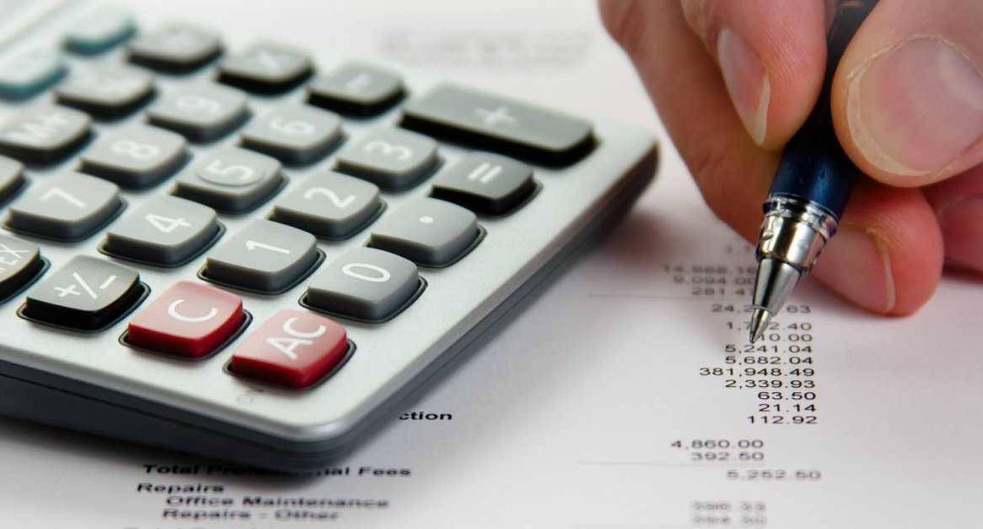 Actualización del RUT: la clave para la declaración de renta