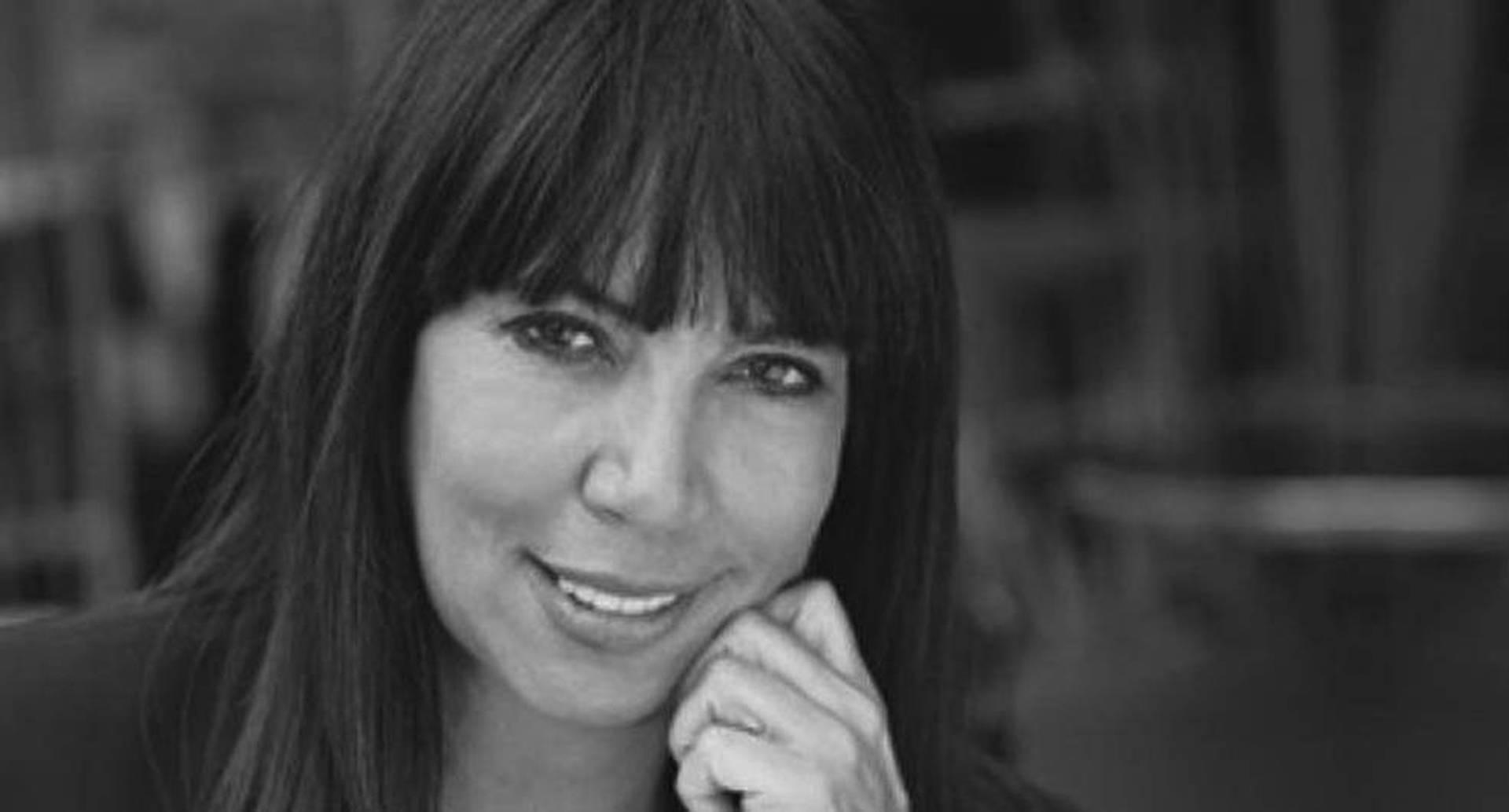 Una noticias que no fue | María Jimena Duzán