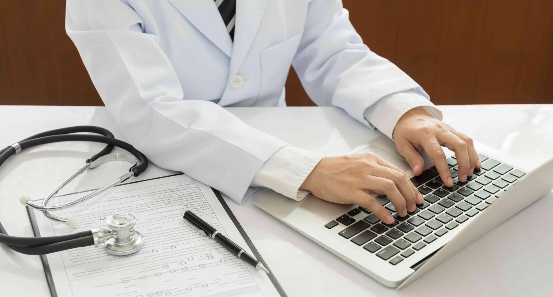 Importancia del registro y la recolección de datos de pacientes con cáncer de piel