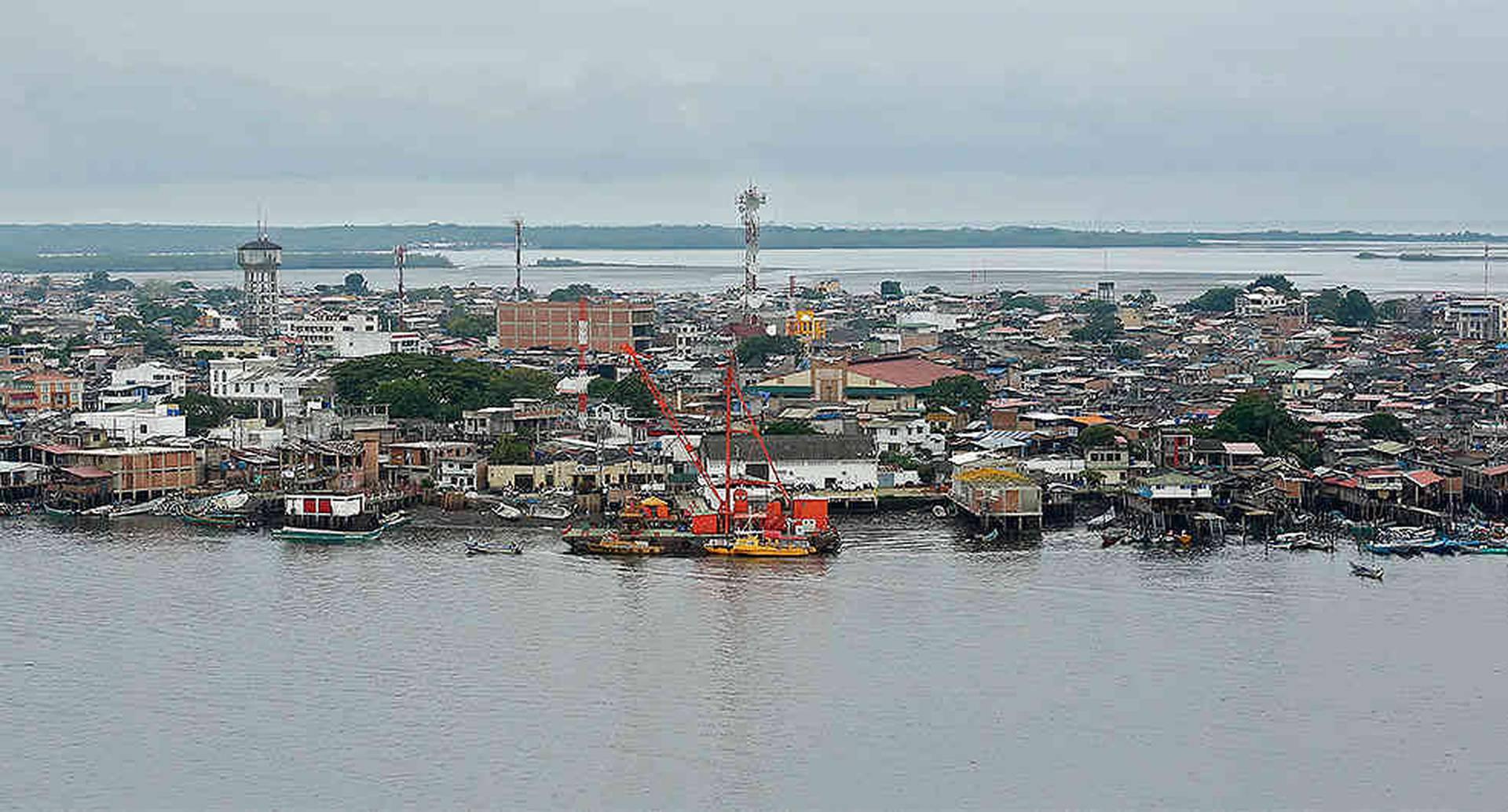 Masacre en Tumaco, habla gobernador y confirma las víctimas de la masacre