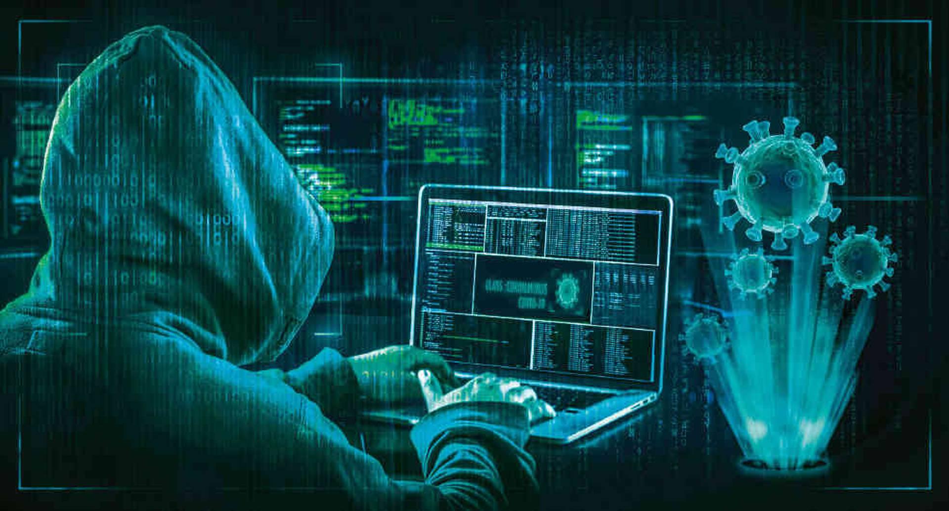 El desarrollo de una vacuna contra la covid-19 está generando intereses criminales en hackers