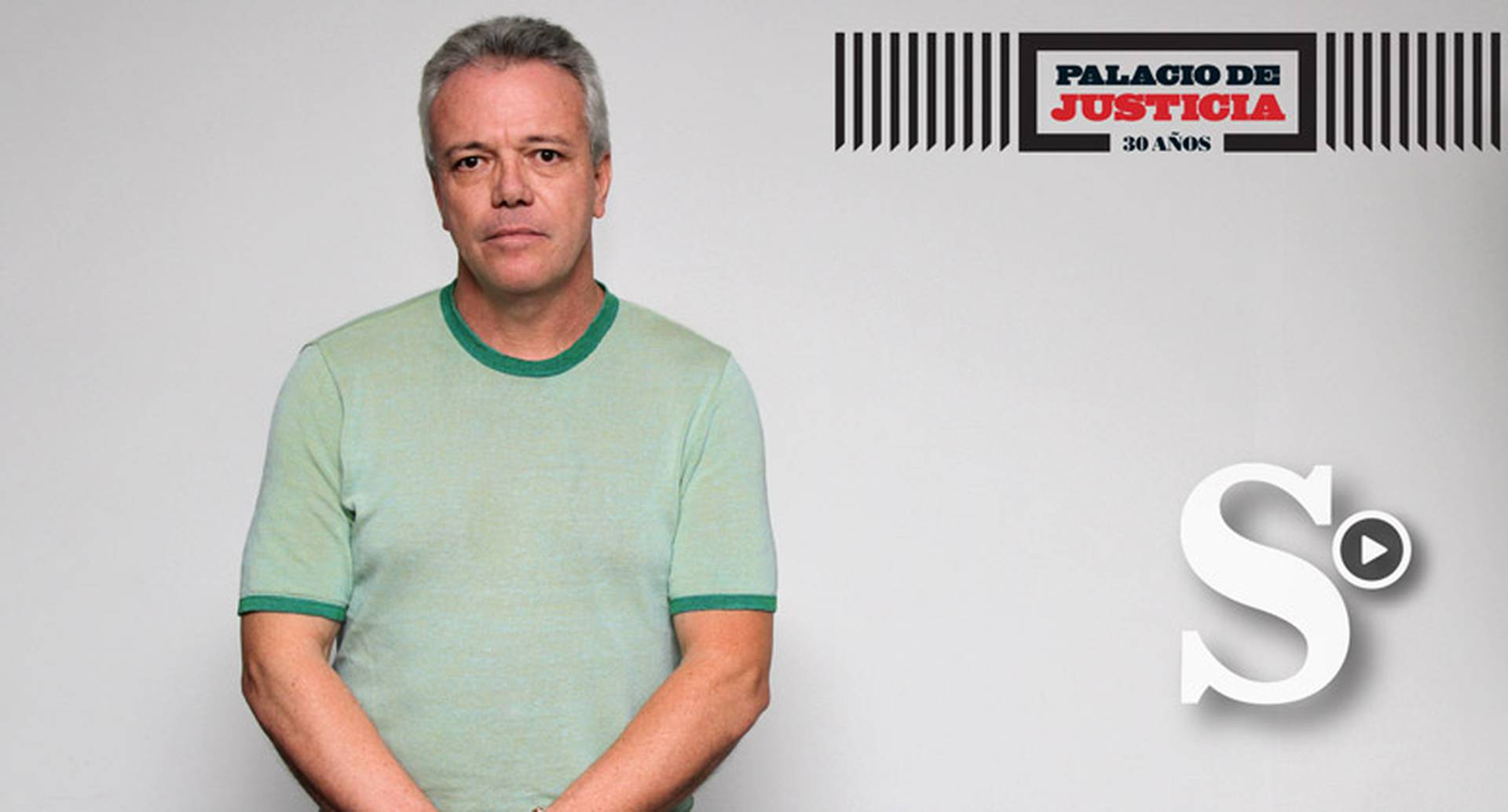 John Jairo Velásquez Vásquez , 'Popeye',