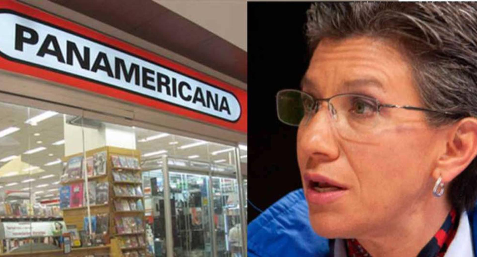 Día sin IVA: Panamericana solo hará efectiva la medidas en tiendas físicas.