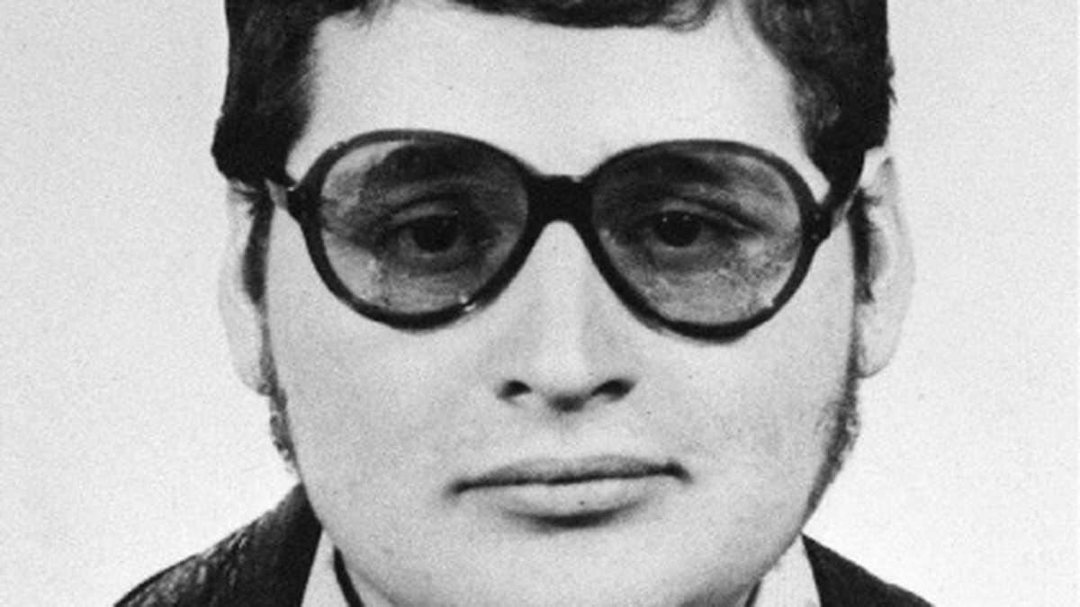 Condenado a cadena perpetua Carlos 'El Chacal', por el atentado de 1974 en  Francia