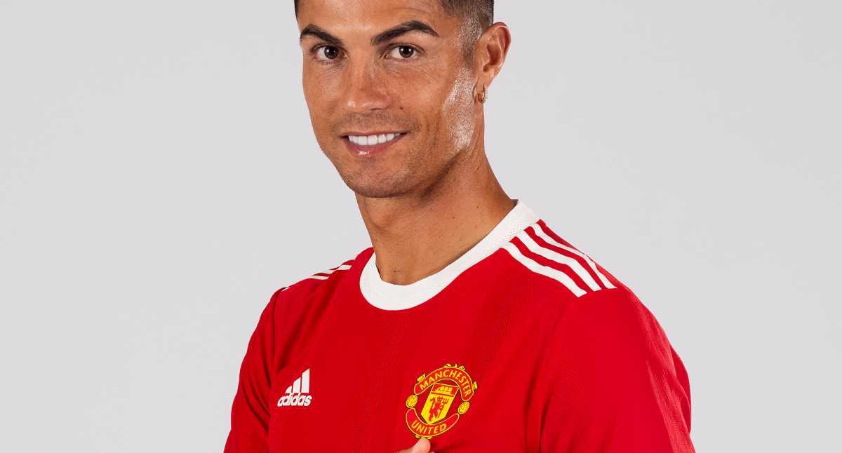 Debut de Cristiano Ronaldo con Manchester United: canal y hora para ver el juego en vivo