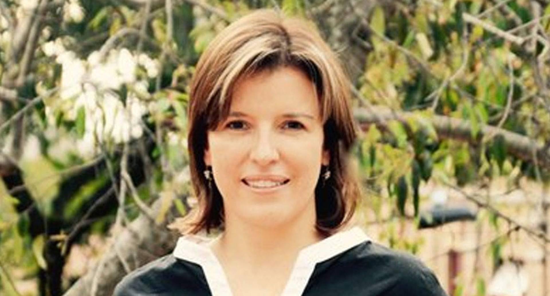 Semana habló con la politóloga Sandra Borda sobre el decreto del presidente que permite la incautación de cualquier tipo de droga.