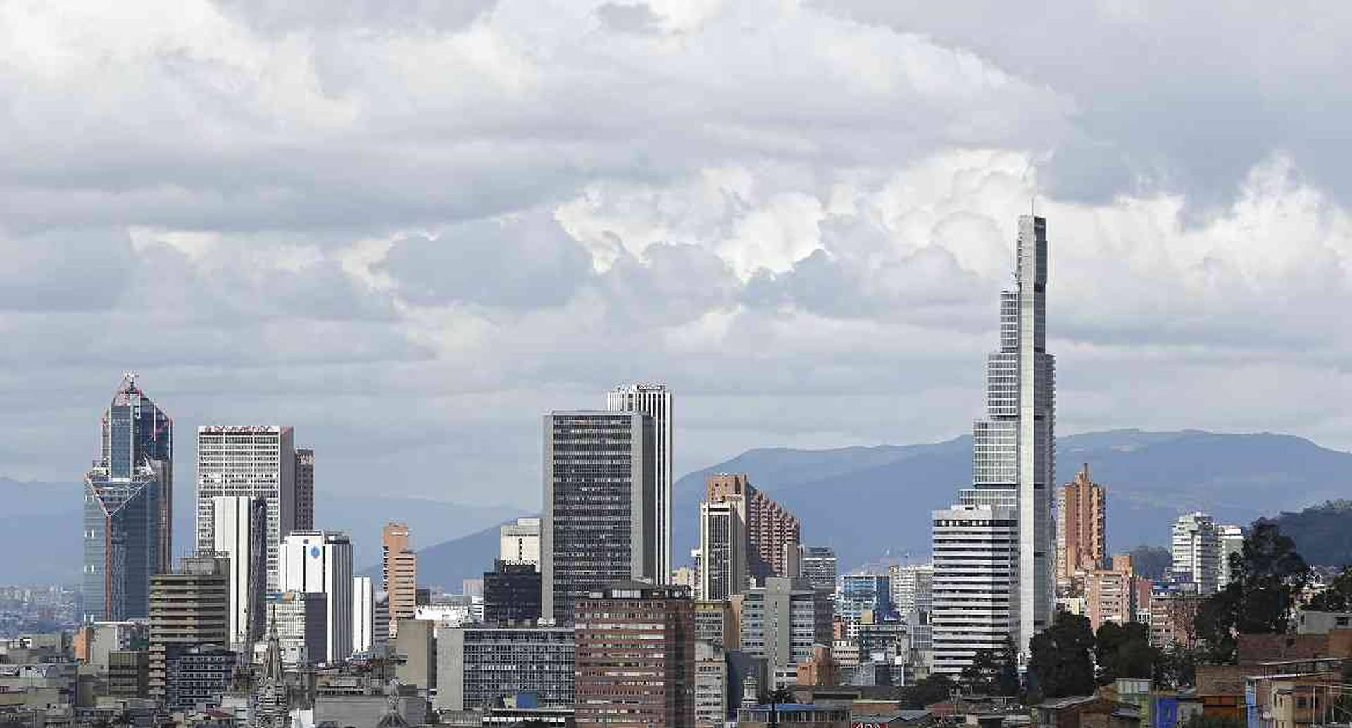 Claudia López no ha confirmado qué localidades entrarán en cuarentena en Bogotá