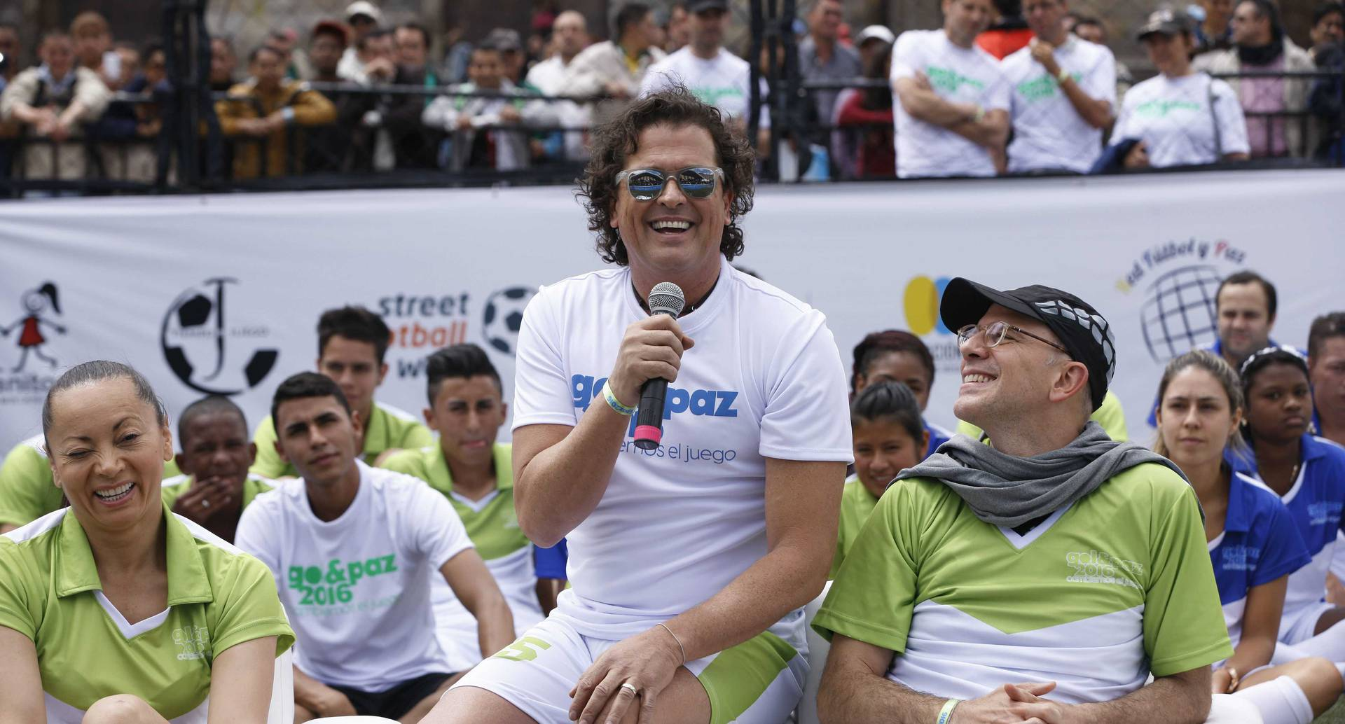 Fotos: León Dario Peláez/ SEMANA.