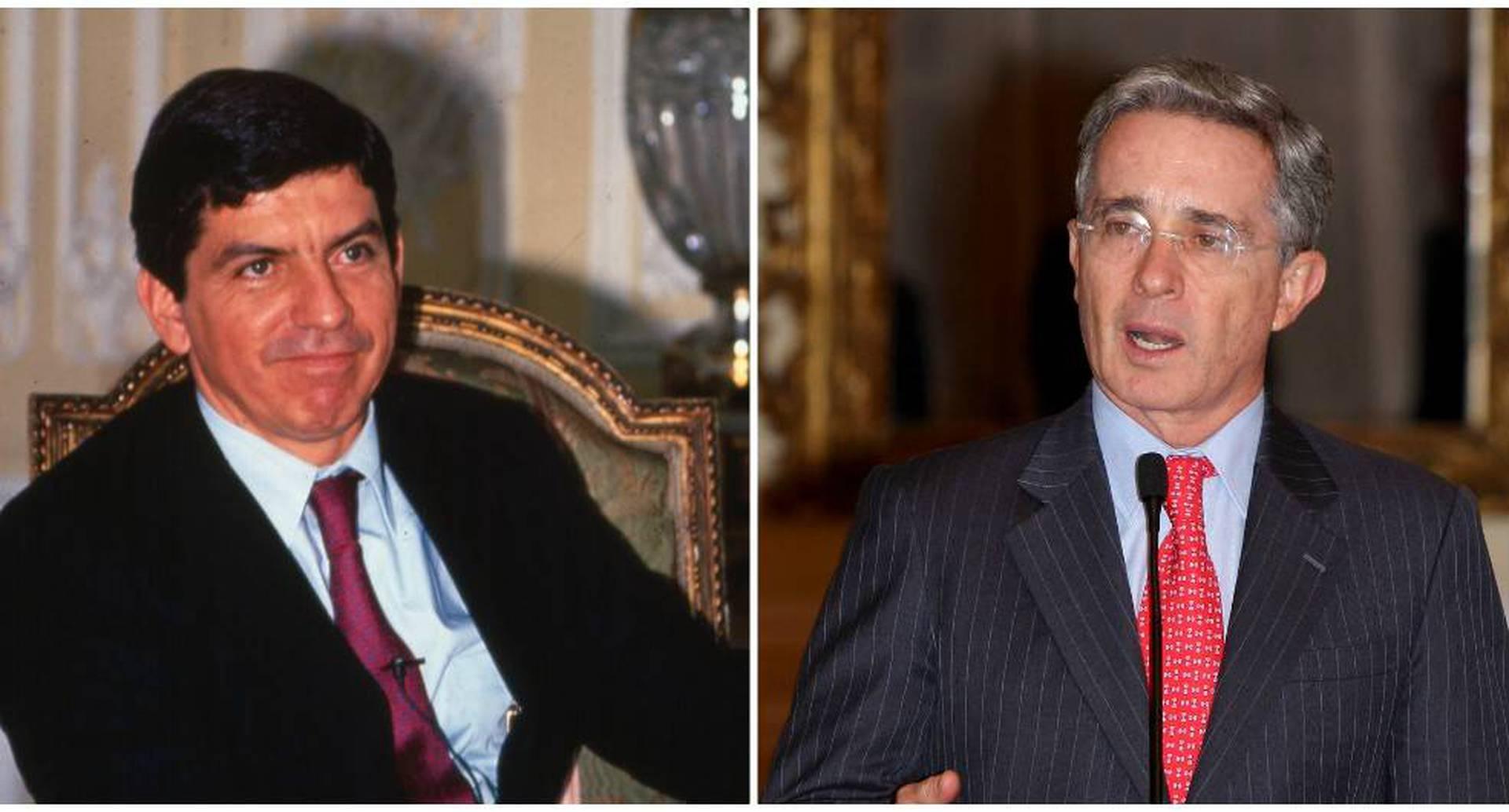 Desde la Constitución del 91 se ha utilizado la conmoción interior en cuatro ocasiones, en los gobiernos de César Gaviria y Álvaro Uribe.