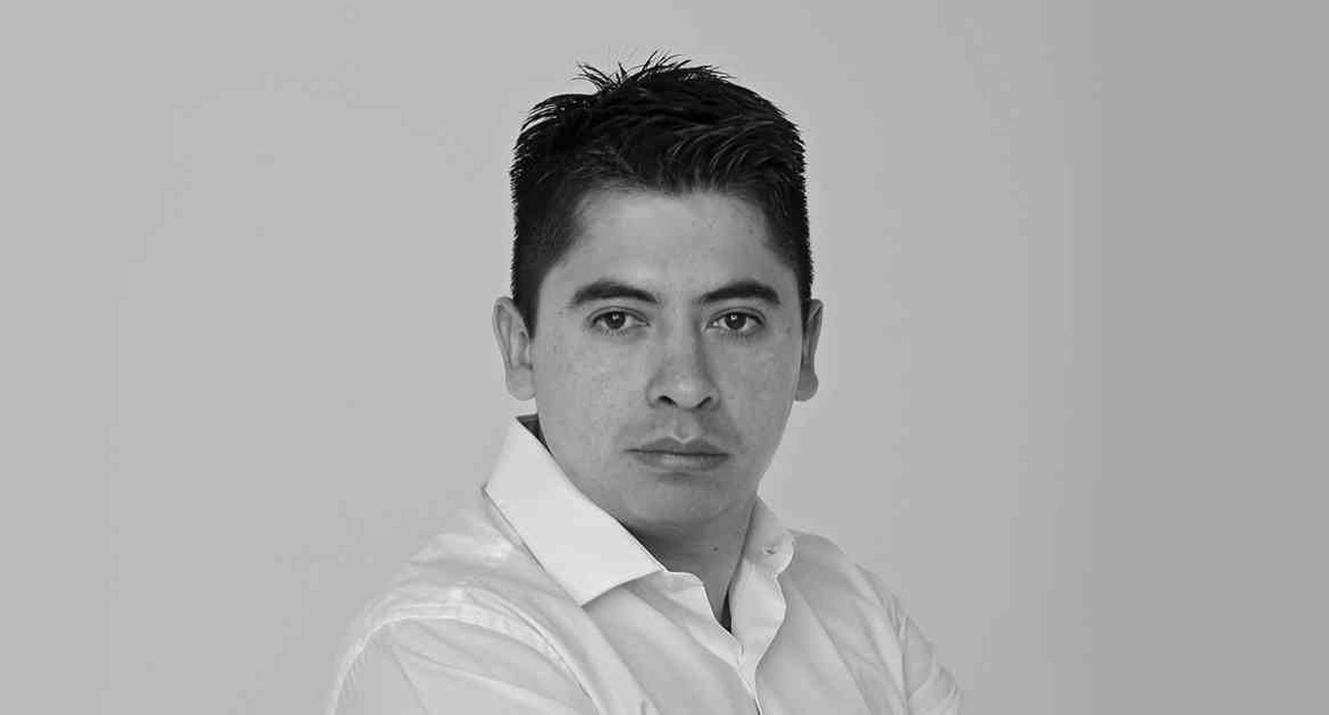 Columna de opinión Ariel Ávila