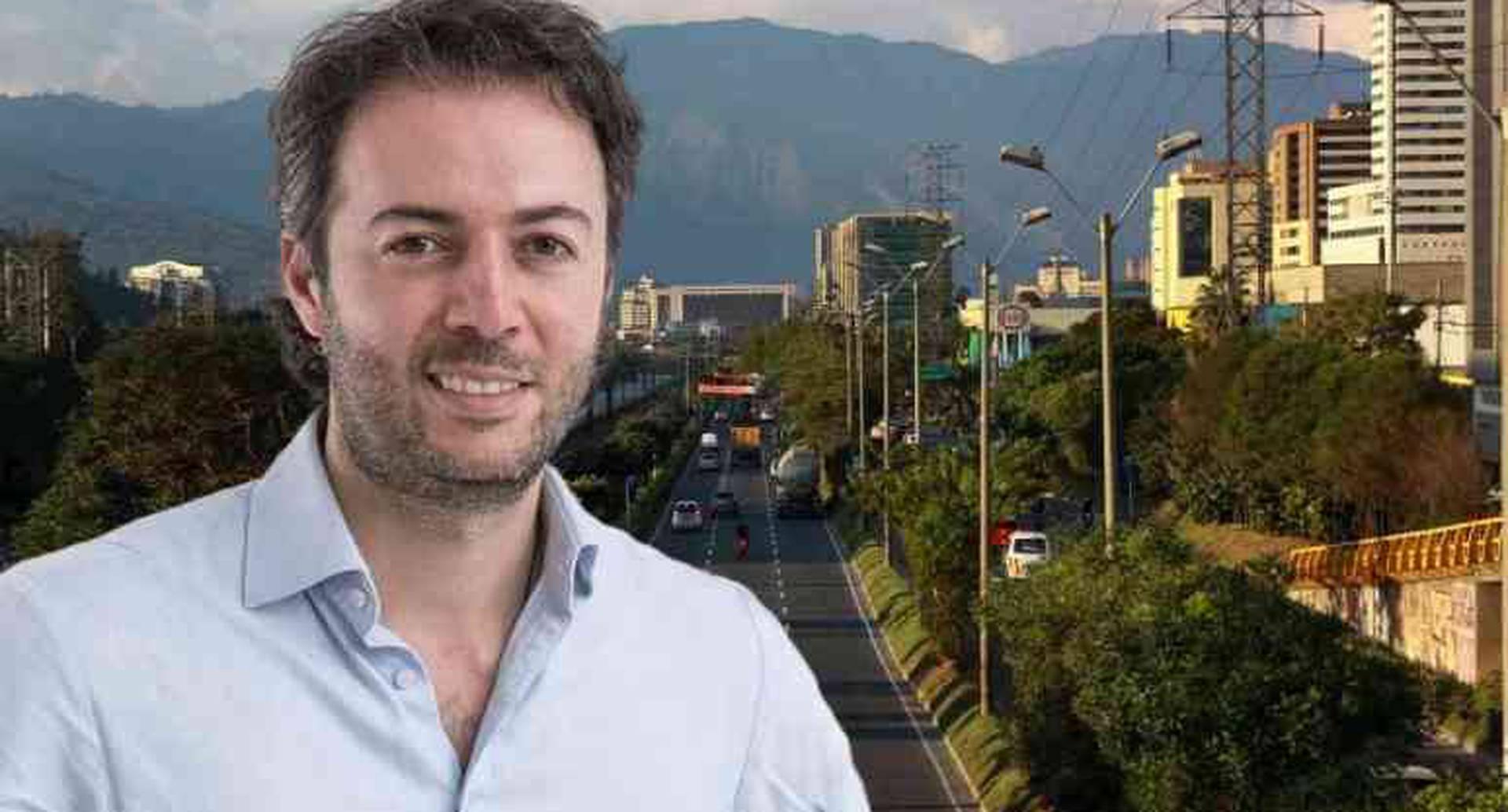 El alcalde Daniel Quintero logró sacar adelante, en pocos meses, uno de los proyectos más enredados que tenía la capital antioqueña.