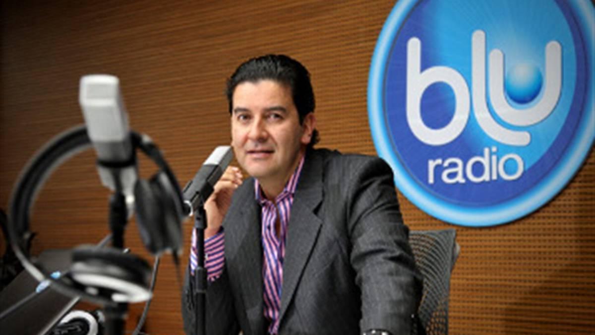 Tremendo rifirrafe entre Margarita Rosa y Néstor Morales - Al Punto