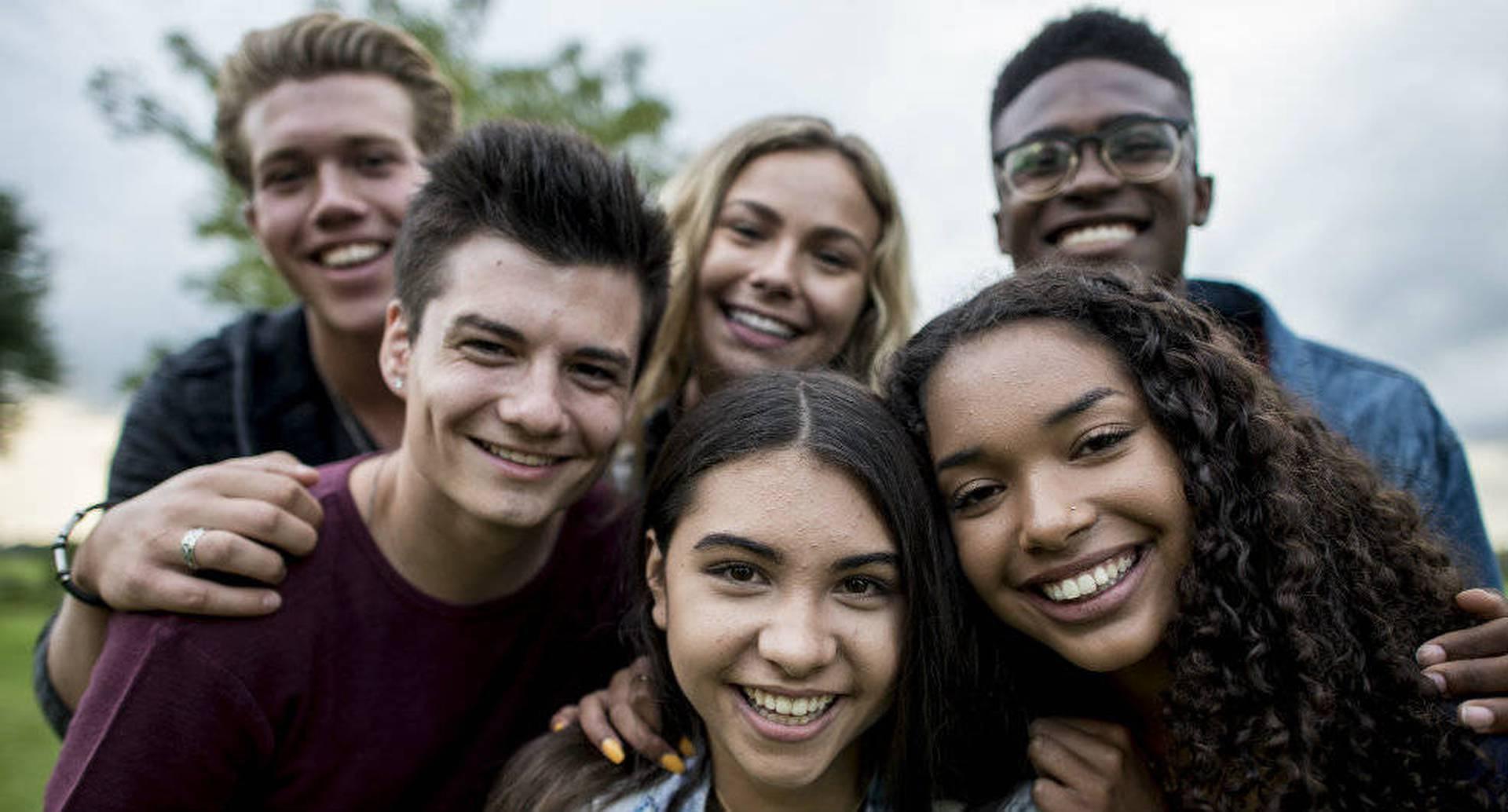 Dados los desajustes en el cronograma de ingreso de muchas universidades por el paro del año pasado, de los 40.000 beneficiarios del componente Equidad, apenas ingresaron 15.456 jóvenes.