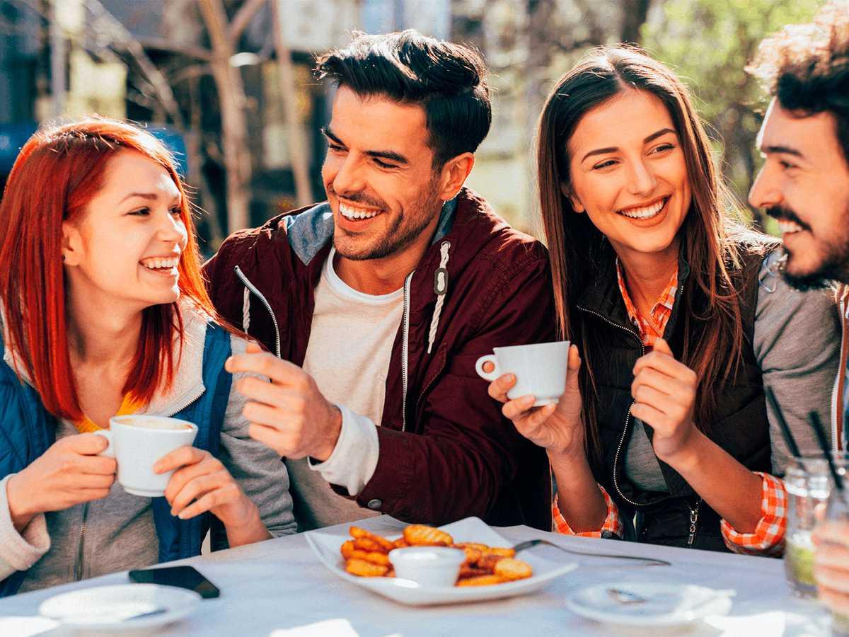 SALTINAS® lanza 5 sabores de galletas que se ajustan a cada antojo del día.
