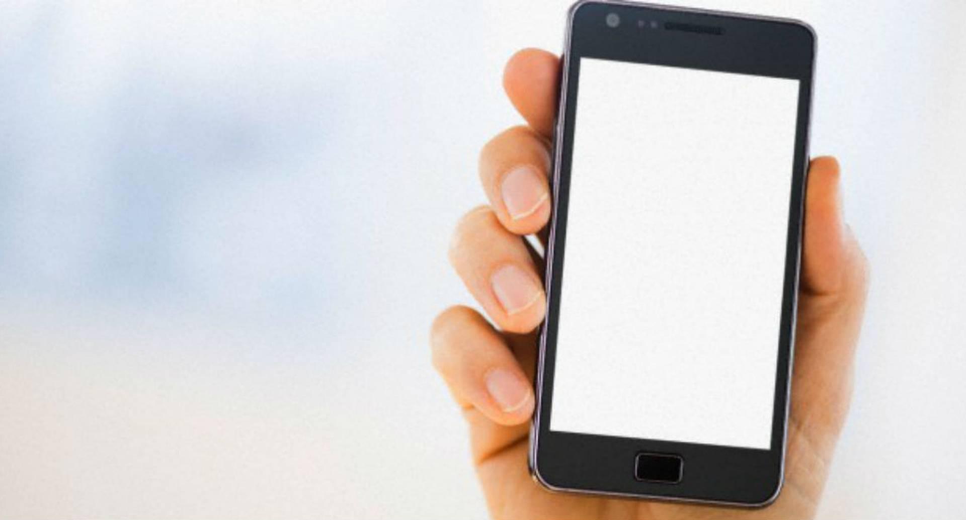 """Celulares y Samartphones: Después de Asia, Latinoamérica tendrá la """"segunda base instalada de teléfonos inteligentes."""