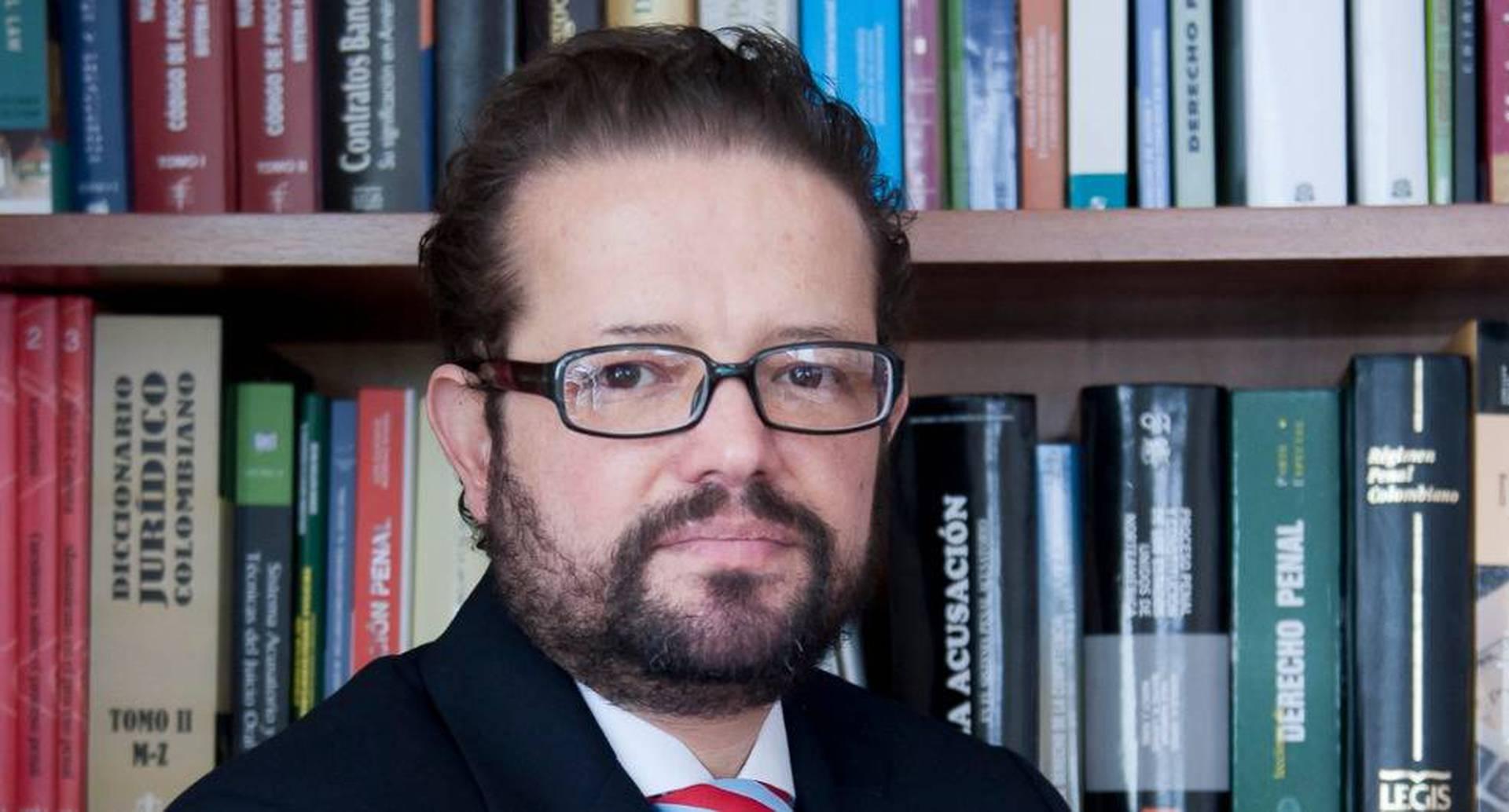 Para el abogado Fabio Humar, las leyes actuales son un desafío para las empresas y deben ser vistas como una oportunidad.