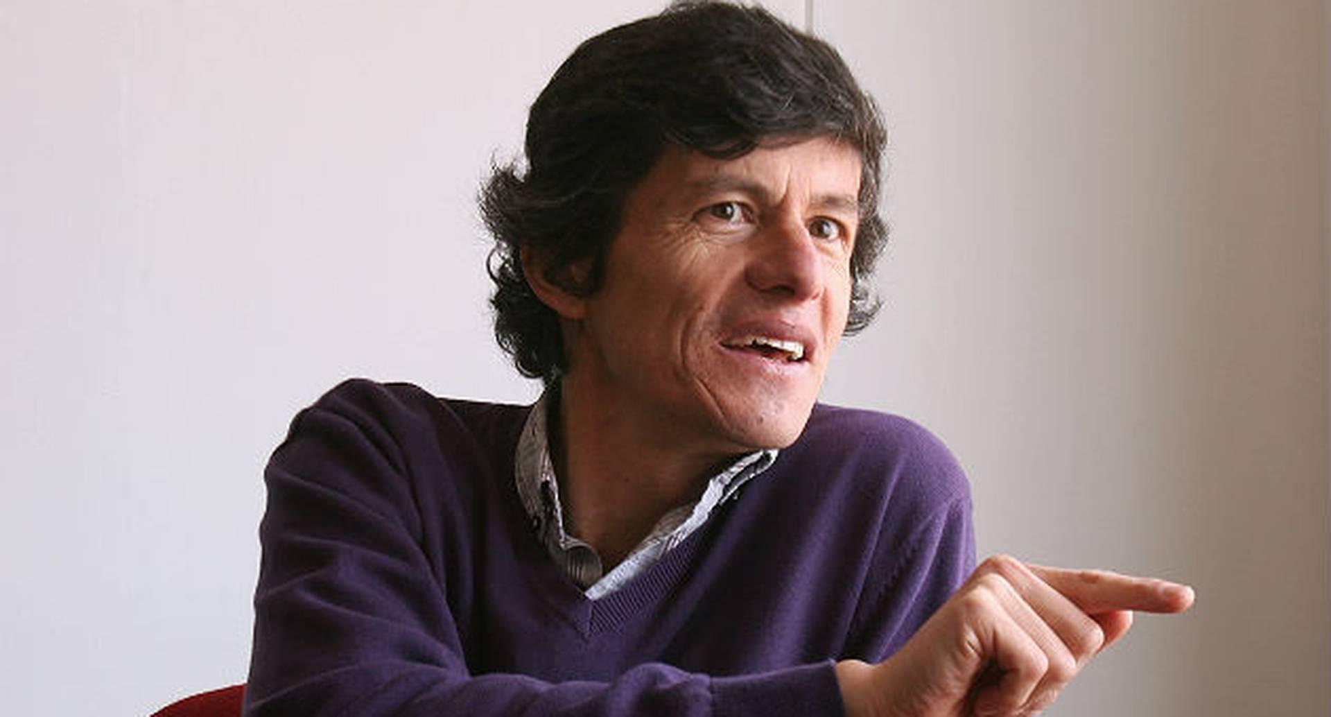 Juan Carlos Flórez, considerado el mejor concejal de Bogotá, decidió retirarse temporalmente de la política. Estas son sus reflexiones sobre el rumbo de la ciudad y el país.