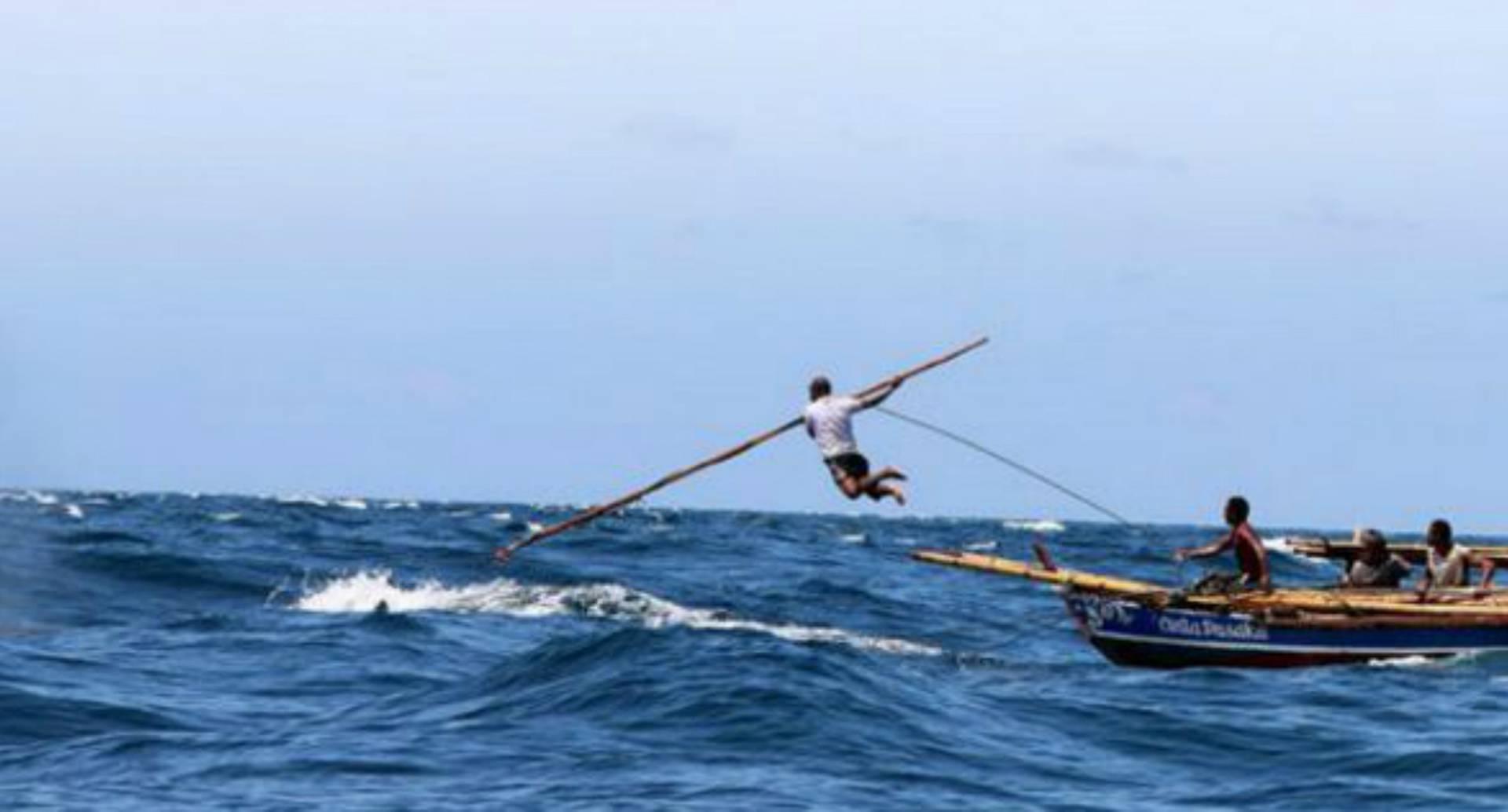 Islandia es -junto a Noruega- el único país del mundo que autoriza la caza de ballenas. Foto: archivo/Semana.