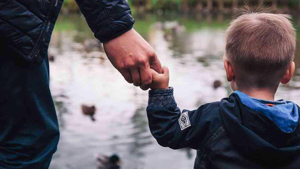 Solo uno, gracias! O por qué cada vez más padres deciden tener solo un hijo