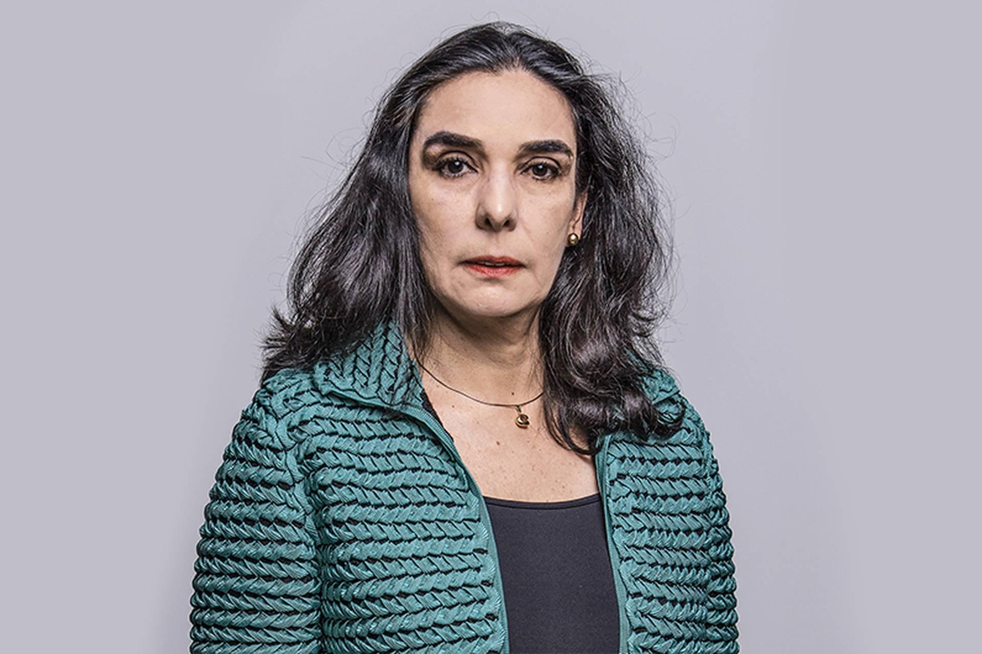 Varios de los funcionarios más cercanos al presidente Duque tienen arrinconada a Clara María González, la secretaria jurídica.