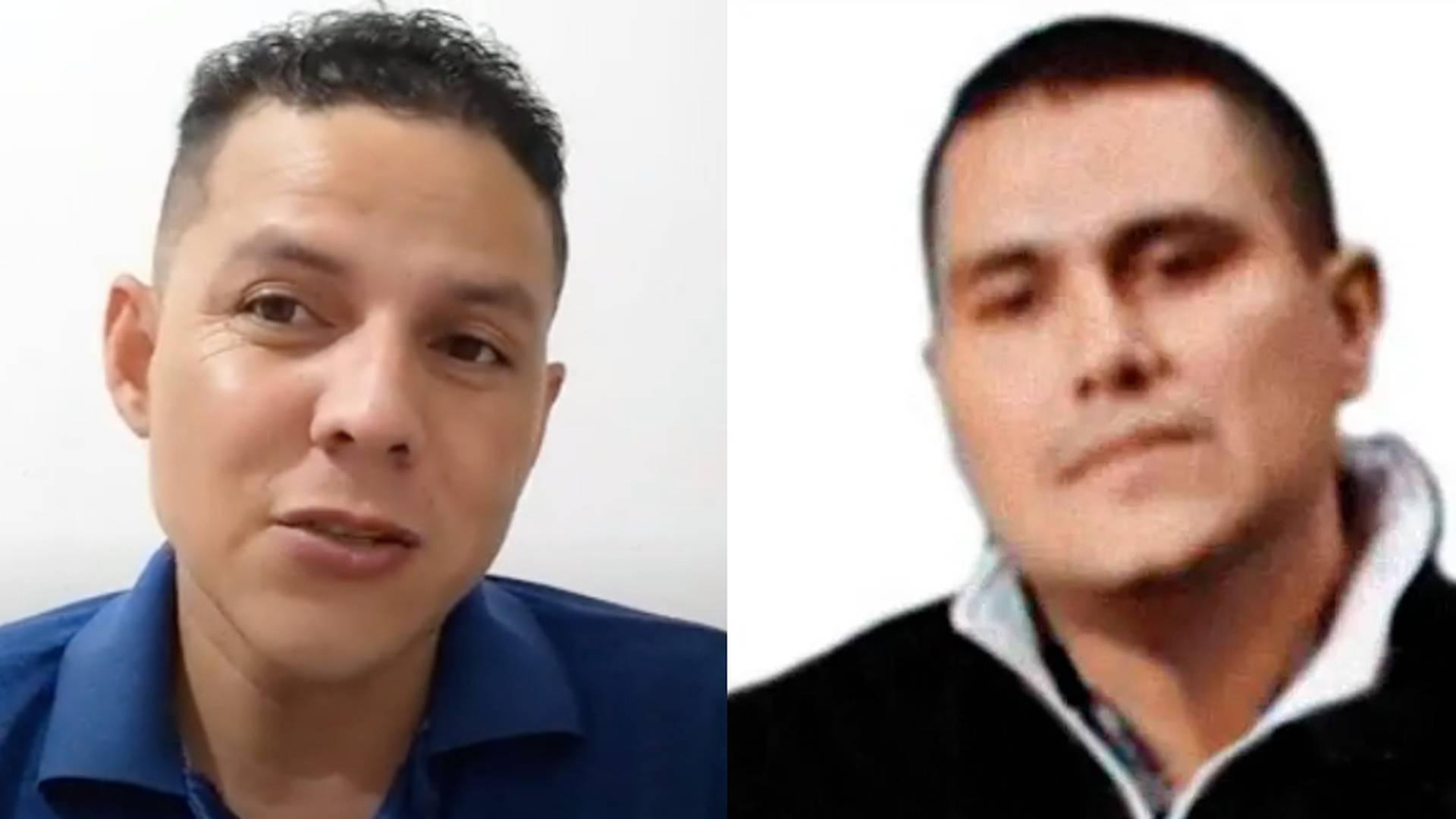 Nicolás Jurado y Monsalve