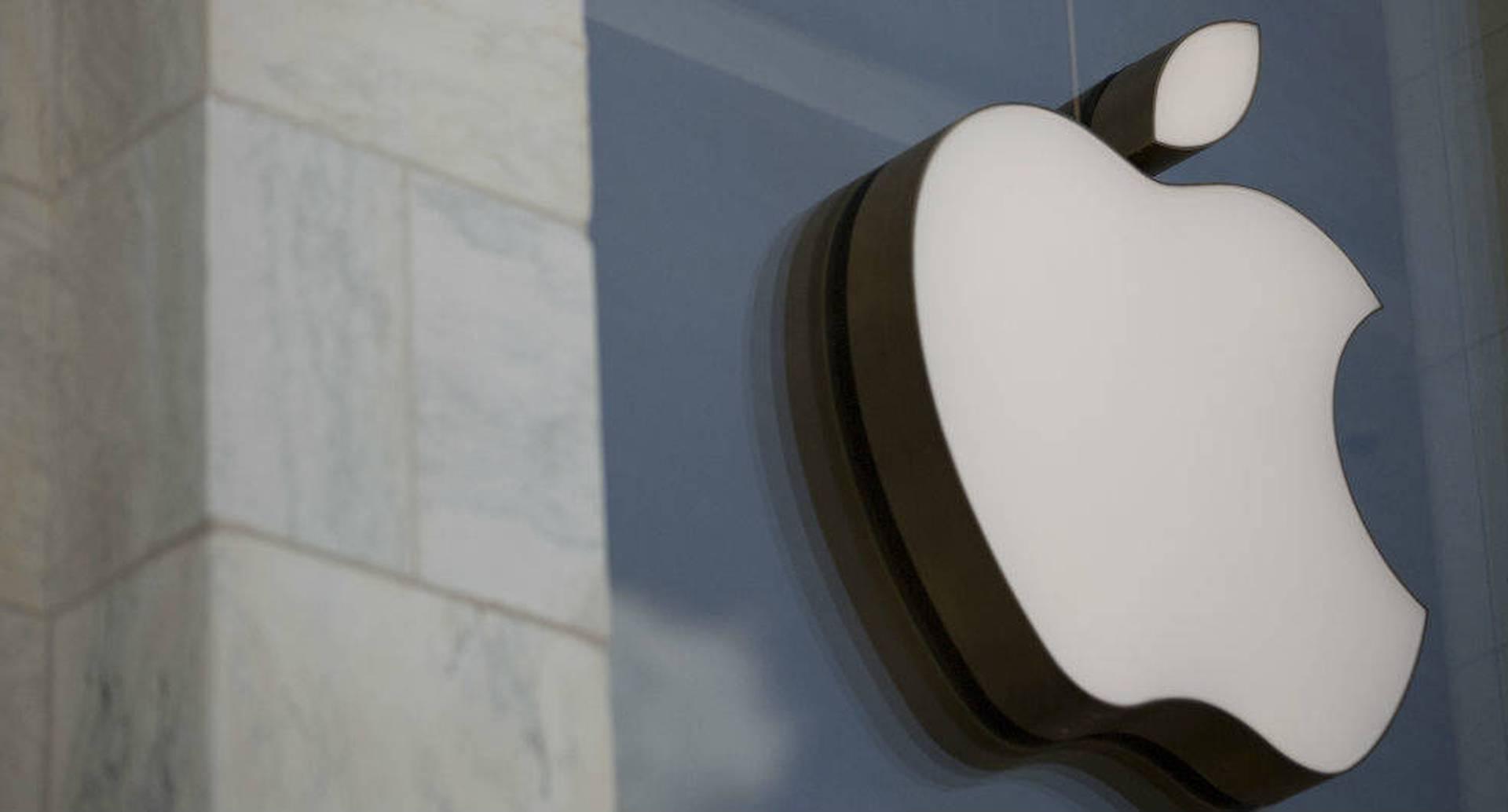 Qué se puede comprar con lo que vale Apple   Mundo hoy