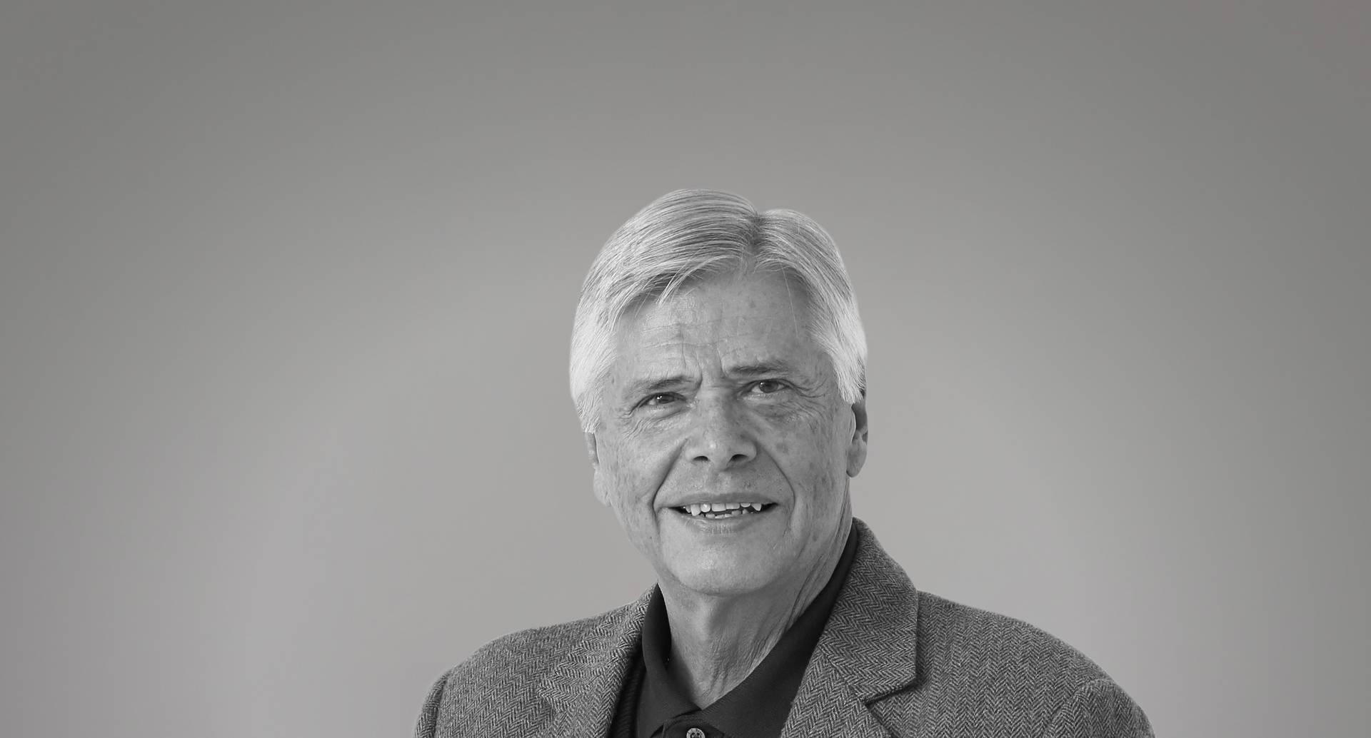 JORGE HUMBERTO BOTERO
