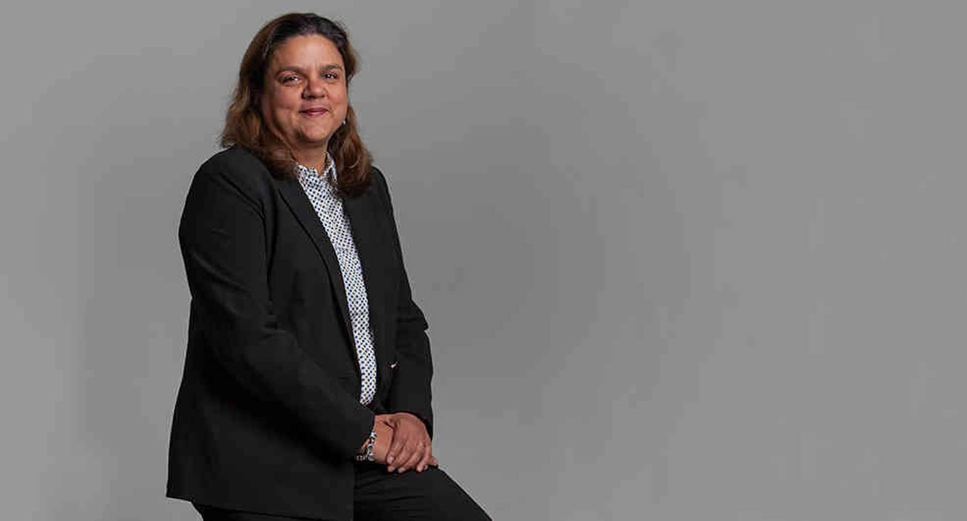 La representante para Colombia de Unicef hace énfasis en que la convención sigue siendo un instrumento vigente para proteger a la niñez.