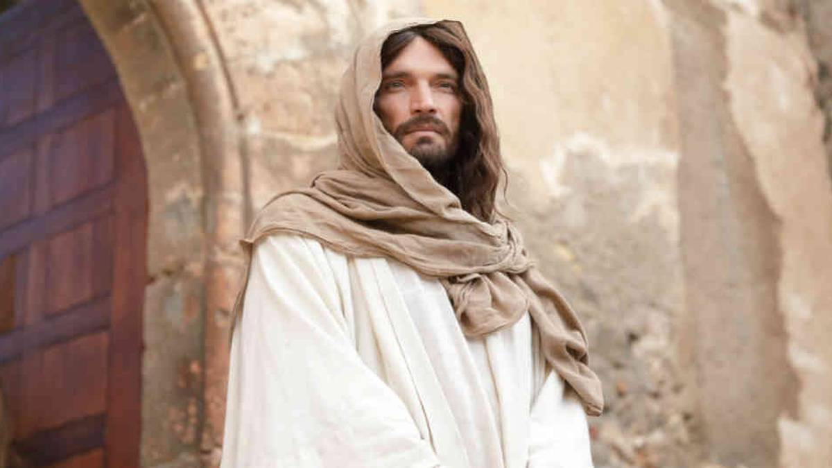 Jesús De Nazaret Una Versión Que Sorprende Positivamente