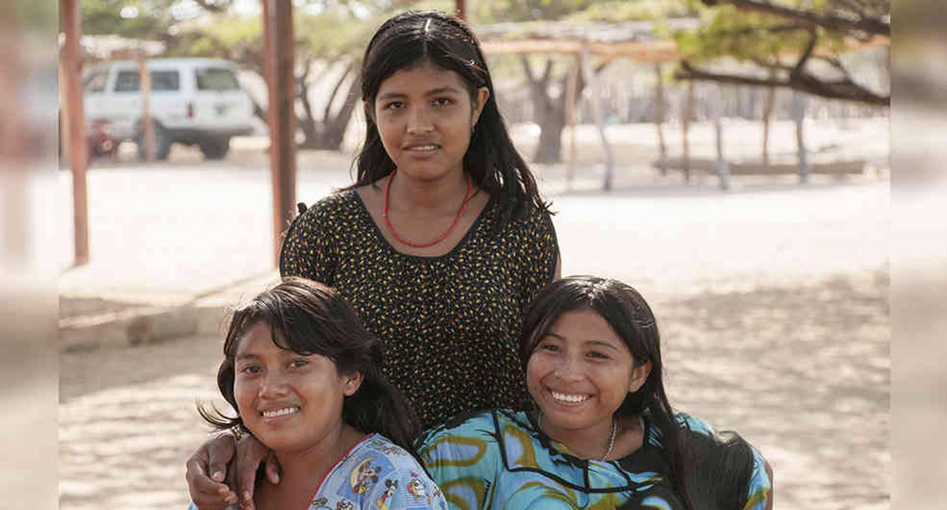 El desarrollo empresarial en las zonas costeras de La Guajira debe incluir a las comunidades.