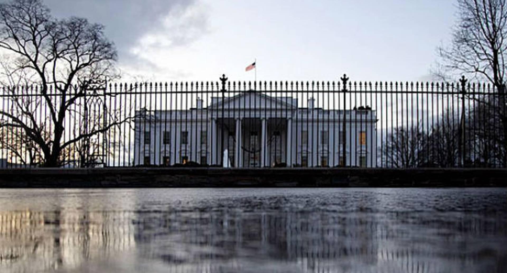 Washington sigue investigando si los objetos no identificados de 2012 eran ovnis.