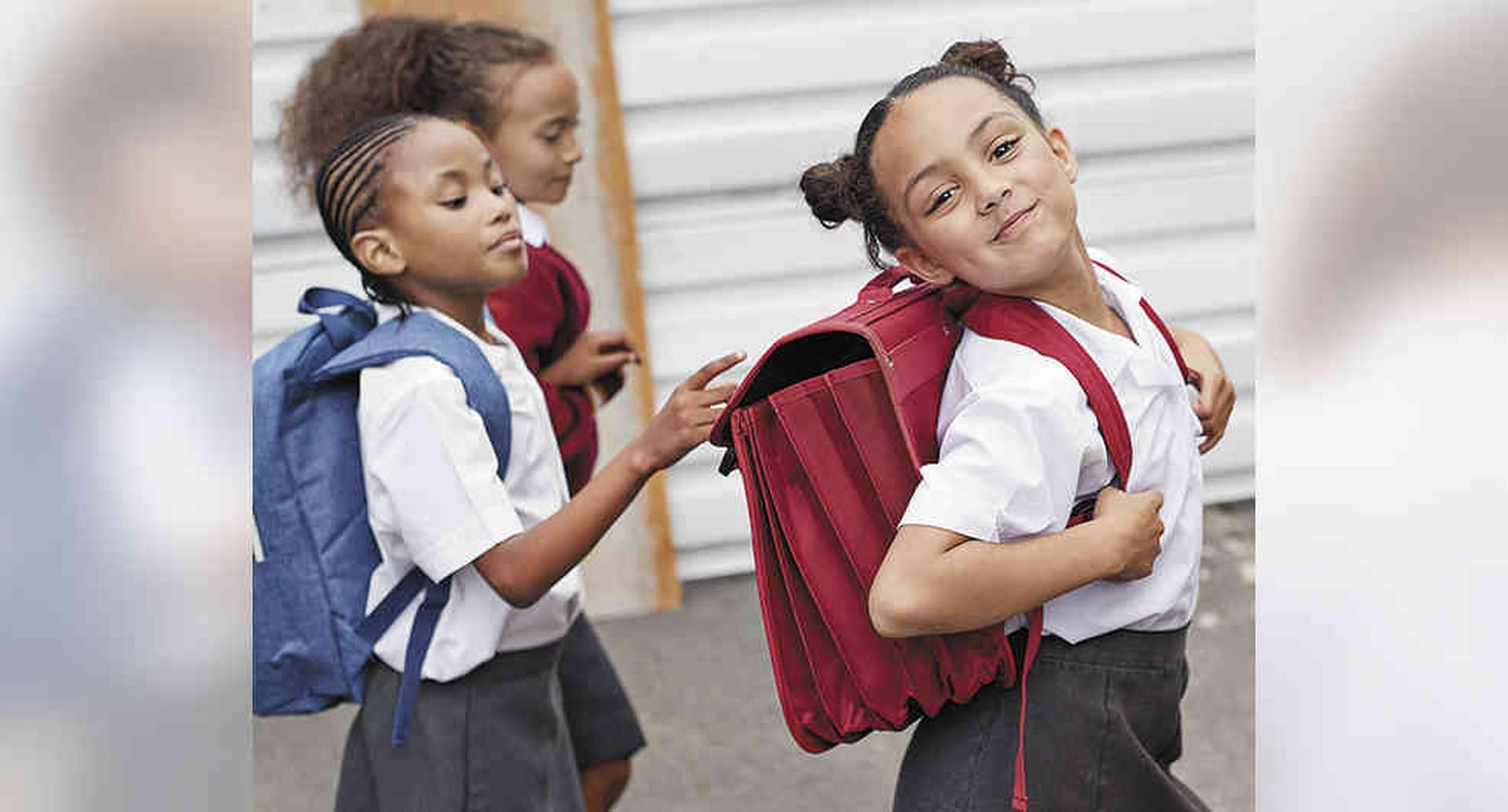 Con cinco consejos, podrá inculcar en sus hijos habilidades que les permitirán vivir felizmente.