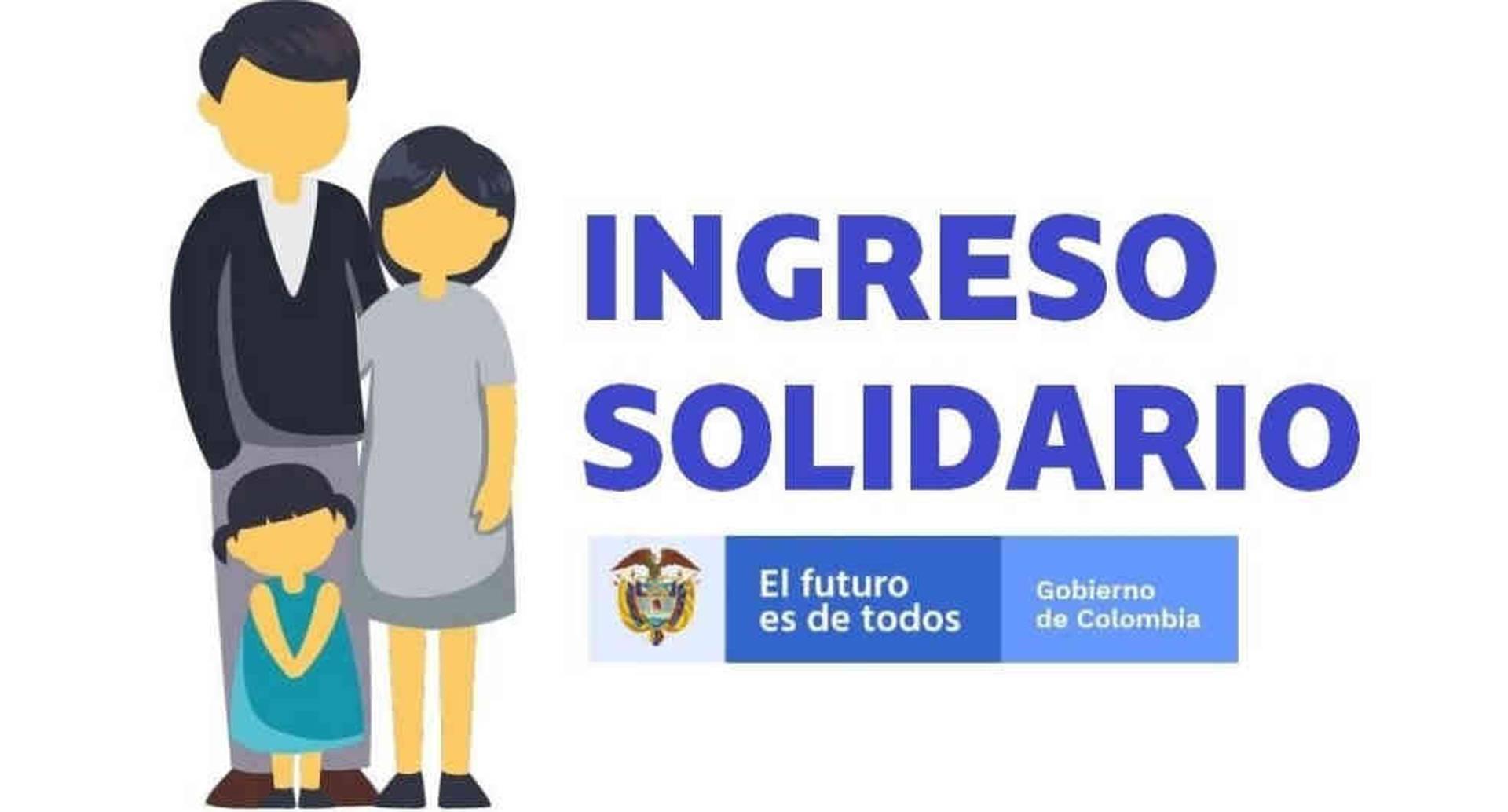 Ingreso Solidario: no me llegó un giro, ¿qué debo hacer?   Colombia hoy