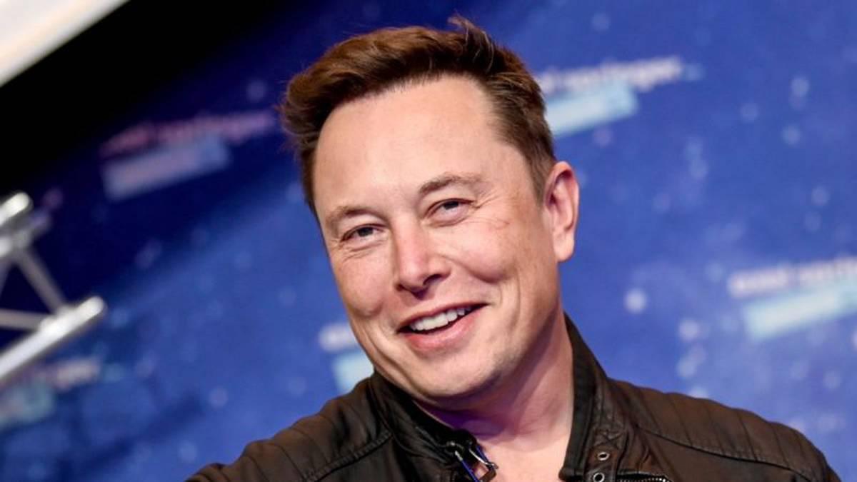 ¿Cuáles son los secretos detrás del impresionante éxito empresarial de Elon Musk?