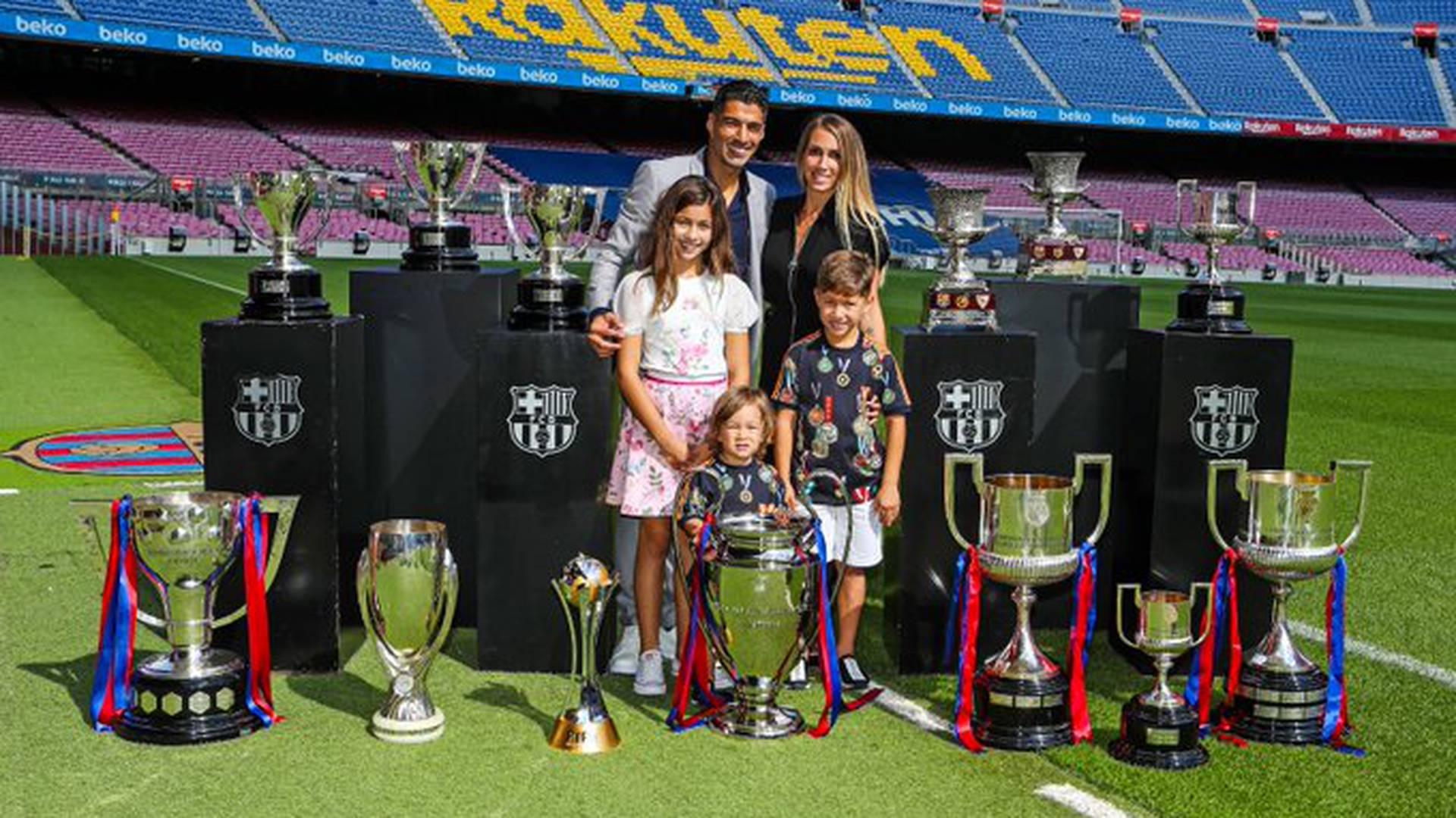 Jugador del Atlético de Madrid