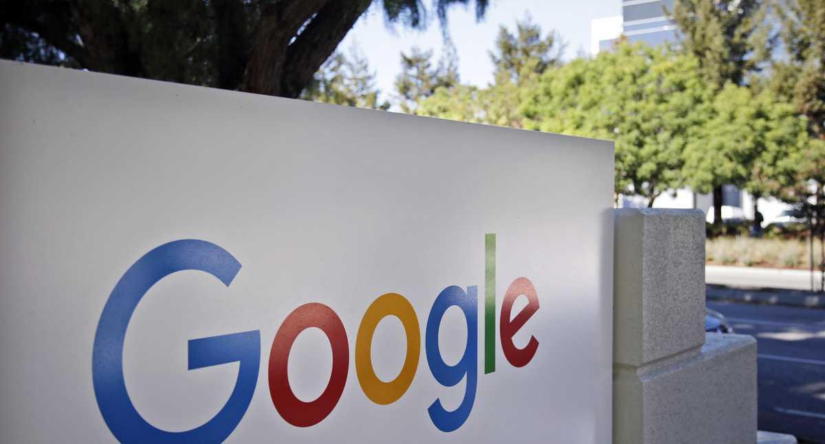 Google hace un homenaje a la prevención contra la covid-19 con su nuevo Doodle