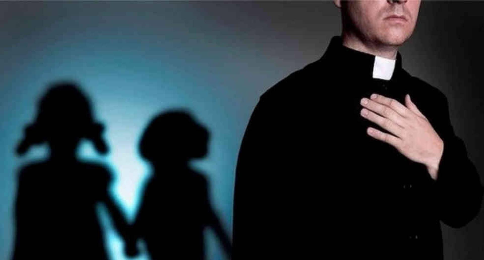 Vaticano publicó manual para actuar frente a abuso de menores   Noticias del día