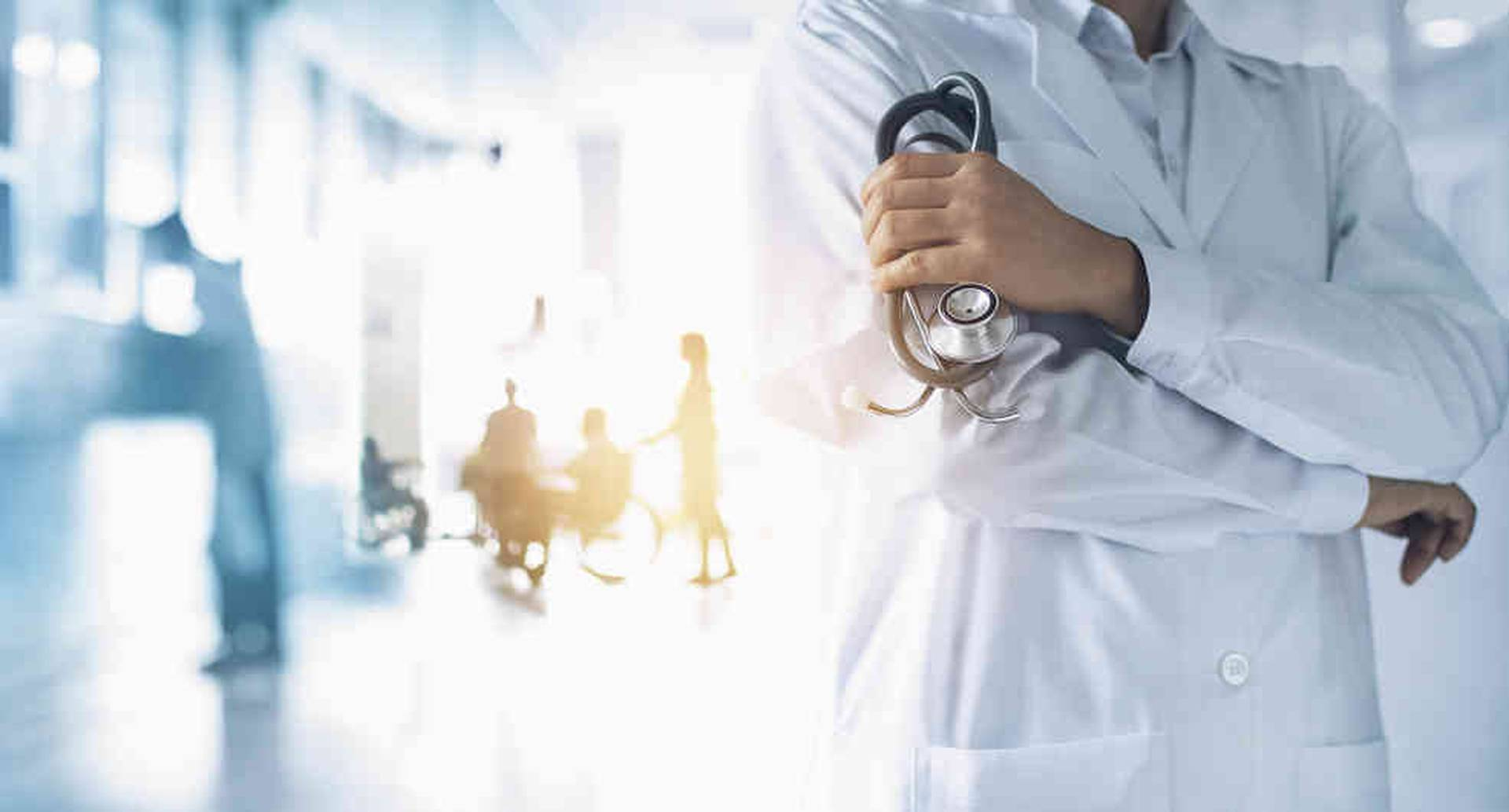 Gracias al desarrollo que adquirió el sector a nivel de clínicas y hospitales la inversión extranjera se incrementó en varias ciudades.