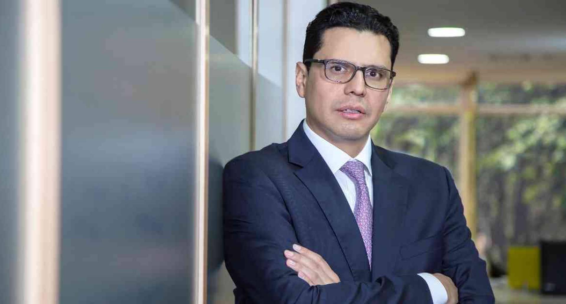 Andrés Bernal, socio de Governance Consultants, asesor técnico del proyecto en gobierno corporativo, habla de los alcances de la iniciativa.