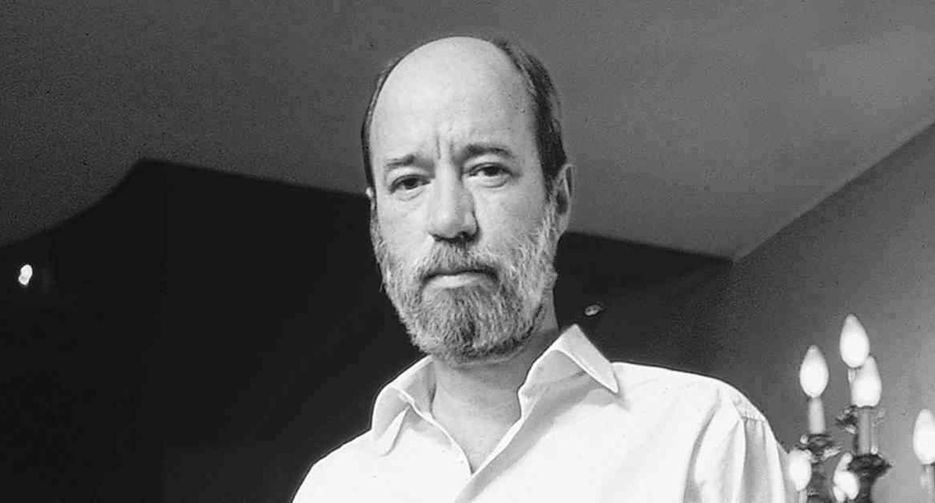 Antonio Caballero | Noticias en Colombia