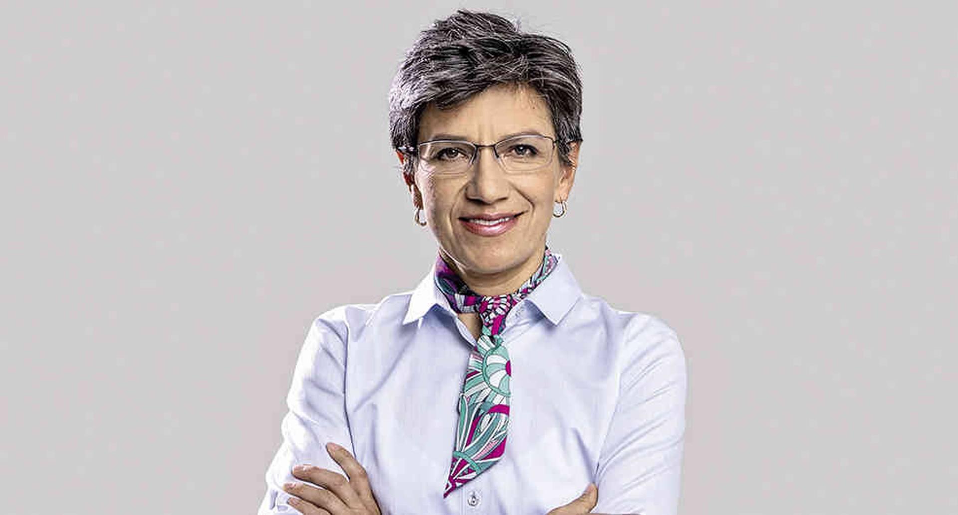 Claudia López apostó por una mezcla de experiencia, trayectoria e innovación al conformar un gabinete que la opinión pública recibió bien. Viene el difícil reto de gobernar.