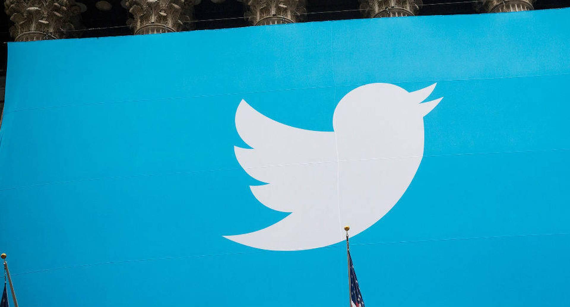 A partir del 22 de noviembre, Twitter no permitirá anuncios con contenido político.