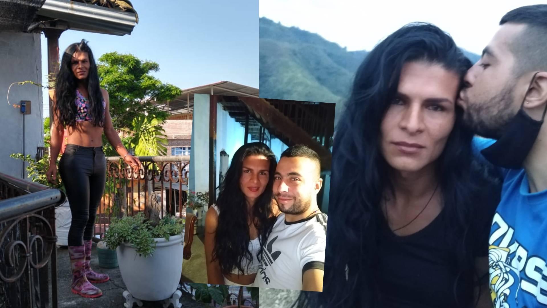 Quién era Juliana Giraldo, la mujer asesinada por un soldado en el Cauca?
